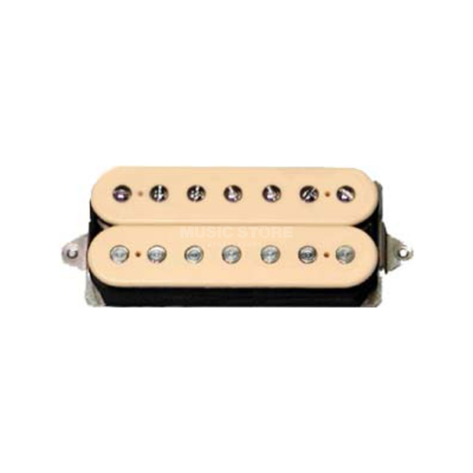 DiMarzio DP793 CR Air Norton 7 7-String Produktbillede