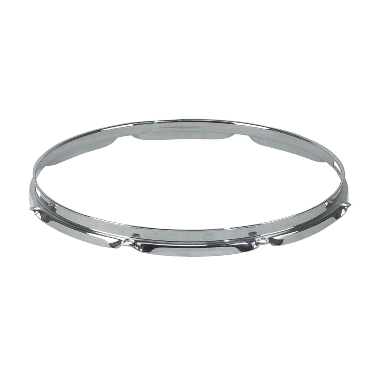 "Dixon Hoop 14"", for snare, 8-hole, snare side Produktbillede"