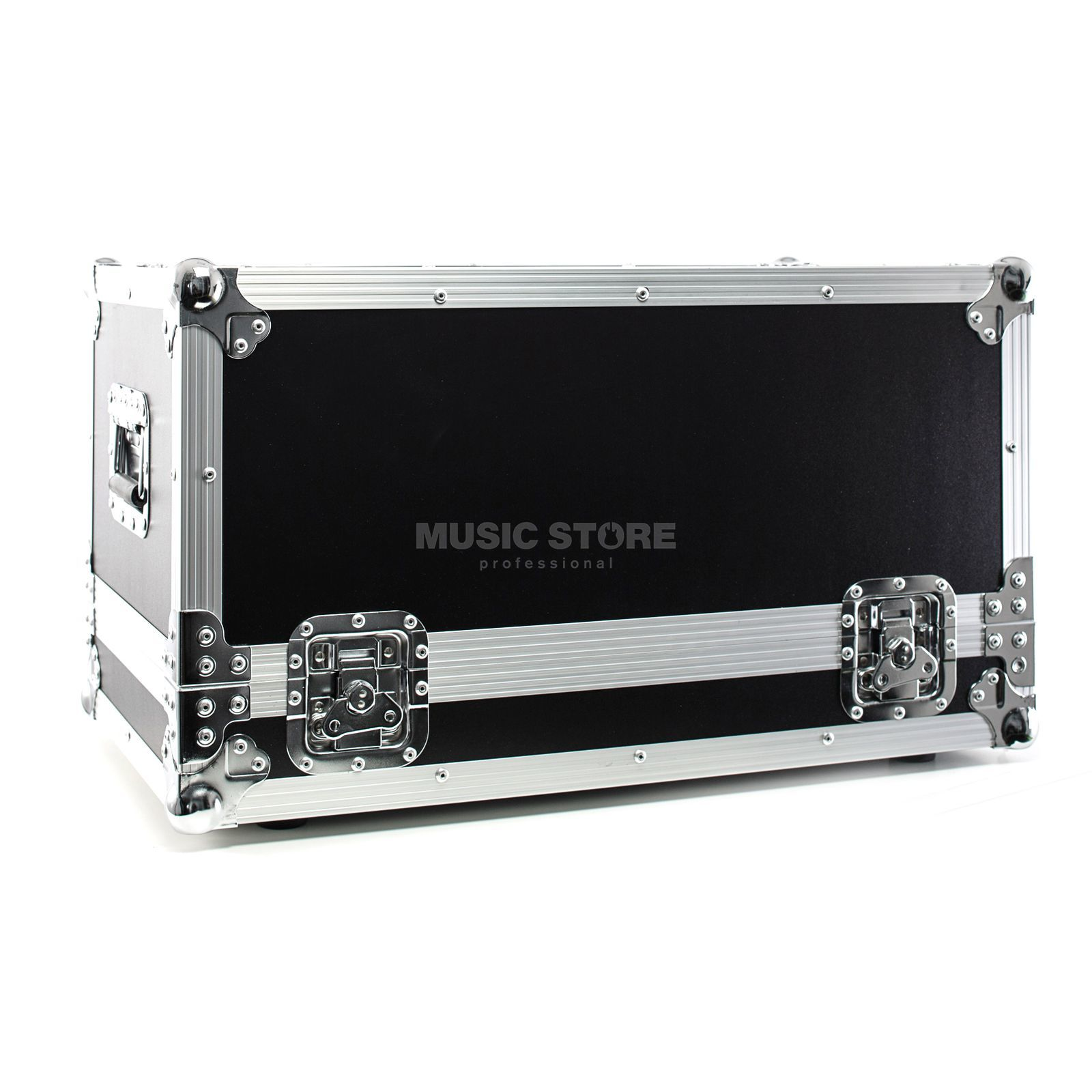 DJ Power Case - Hazer DHZ-450  Produktbillede