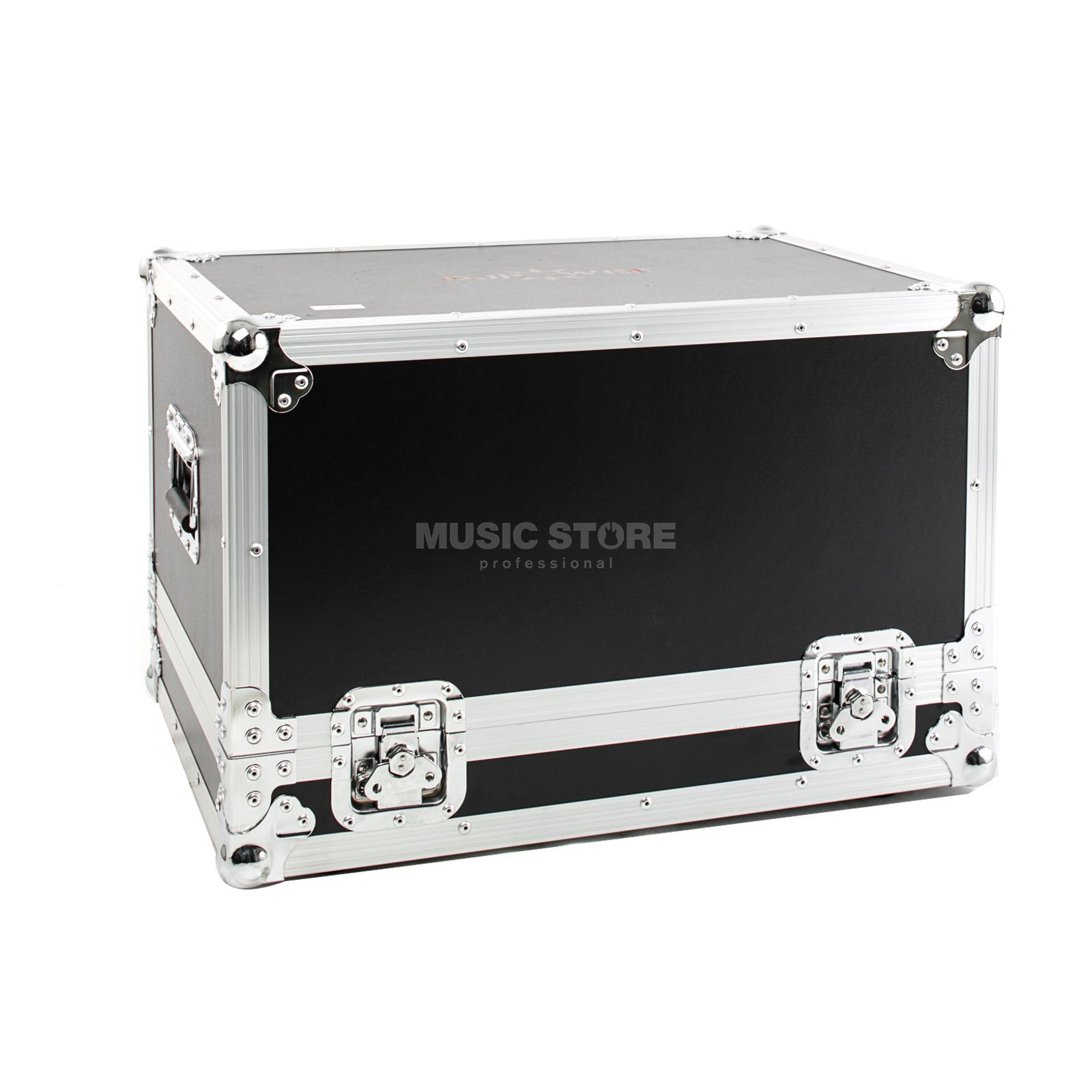 DJ Power Case - Nebelmaschine DSK-3000  Produktbild