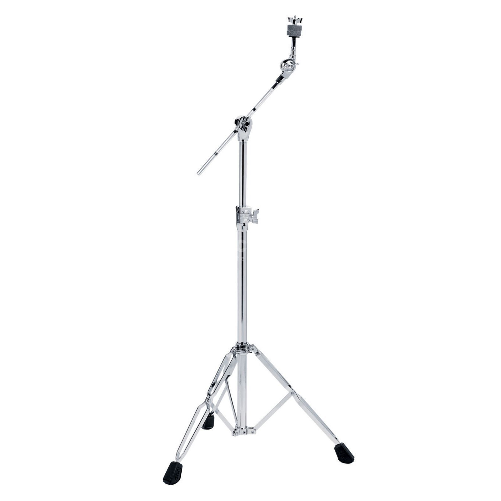 Drum Workshop Cymbal Boom Stand 3700  Product Image