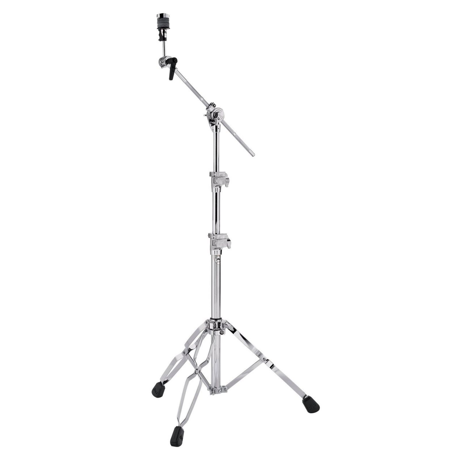 Drum Workshop Cymbal Boom Stand 9700  Produktbillede