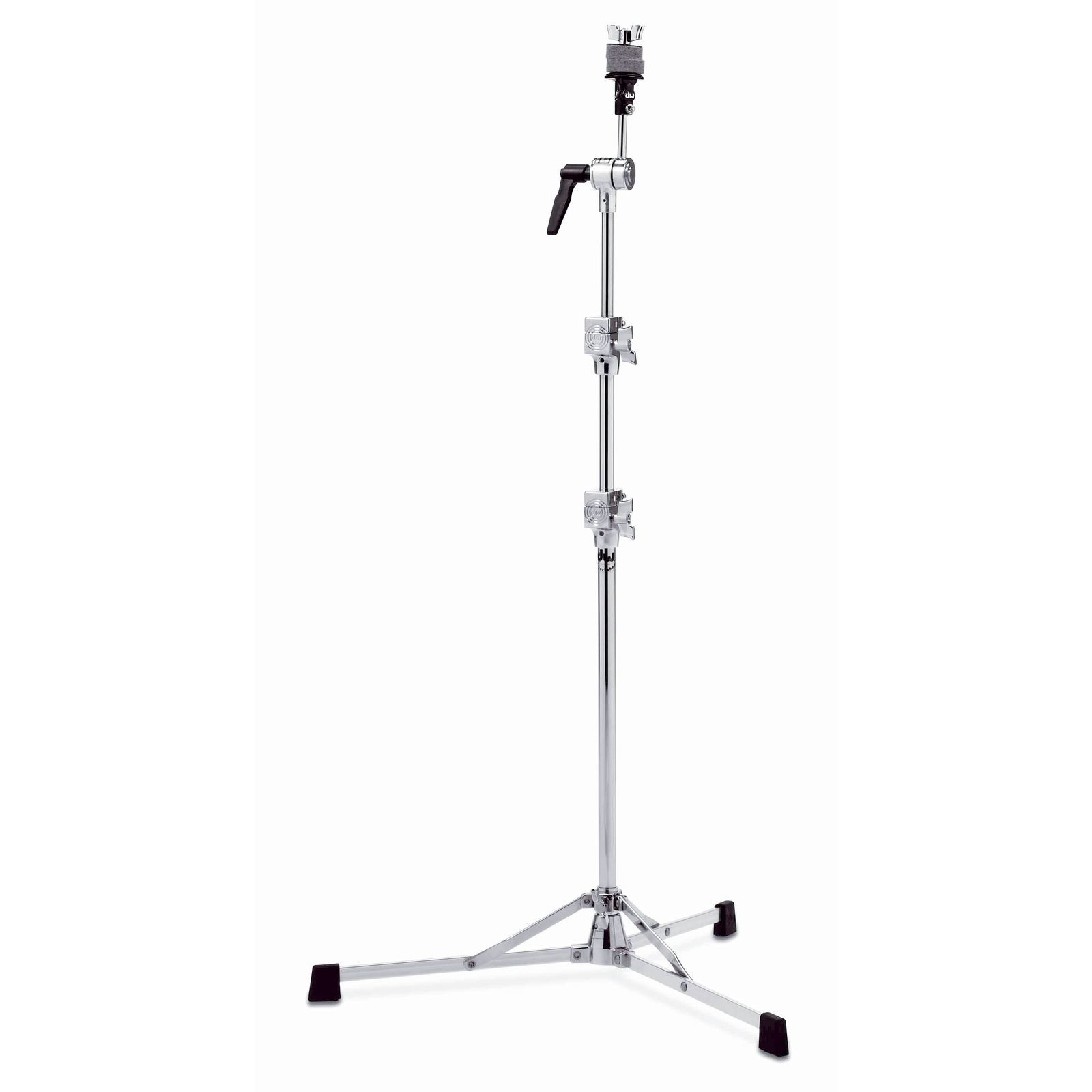 "Drum Workshop Cymbal Stand 6710, ""Flat Base"" Produktbillede"