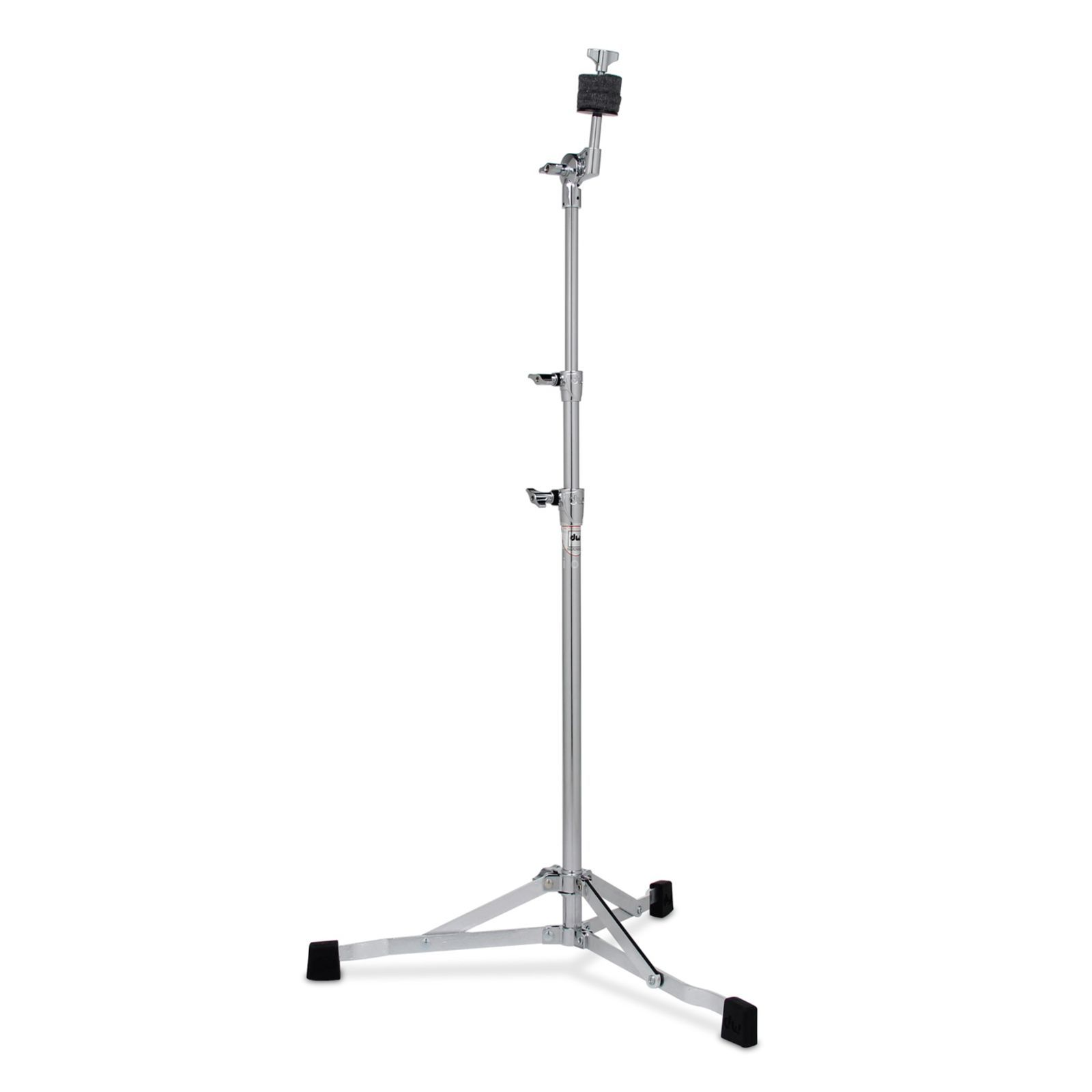 "Drum Workshop Cymbal Stand 6710UL ""Flat Base"" Ultra Light Weight Product Image"