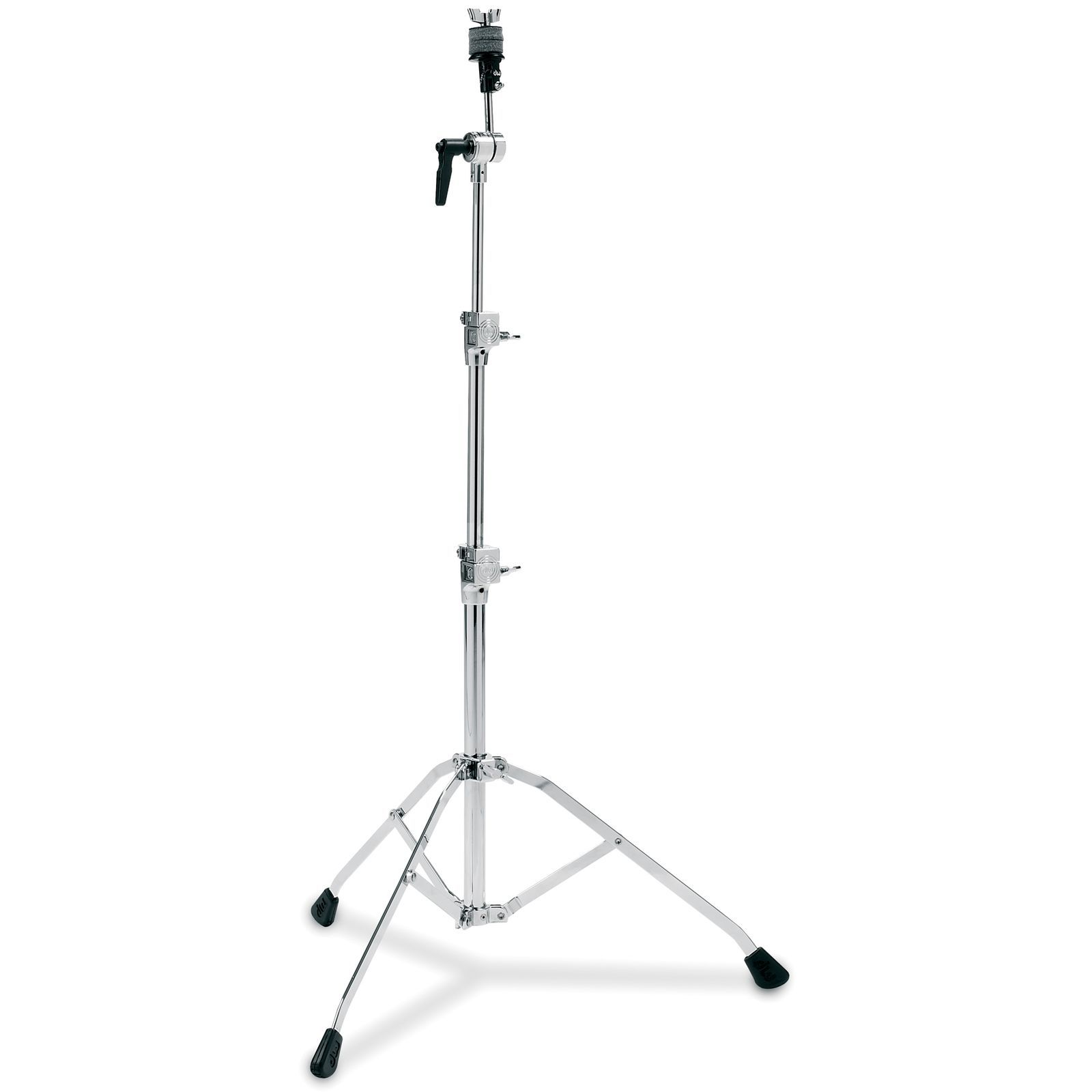 Drum Workshop Cymbal stand 7710  Produktbillede