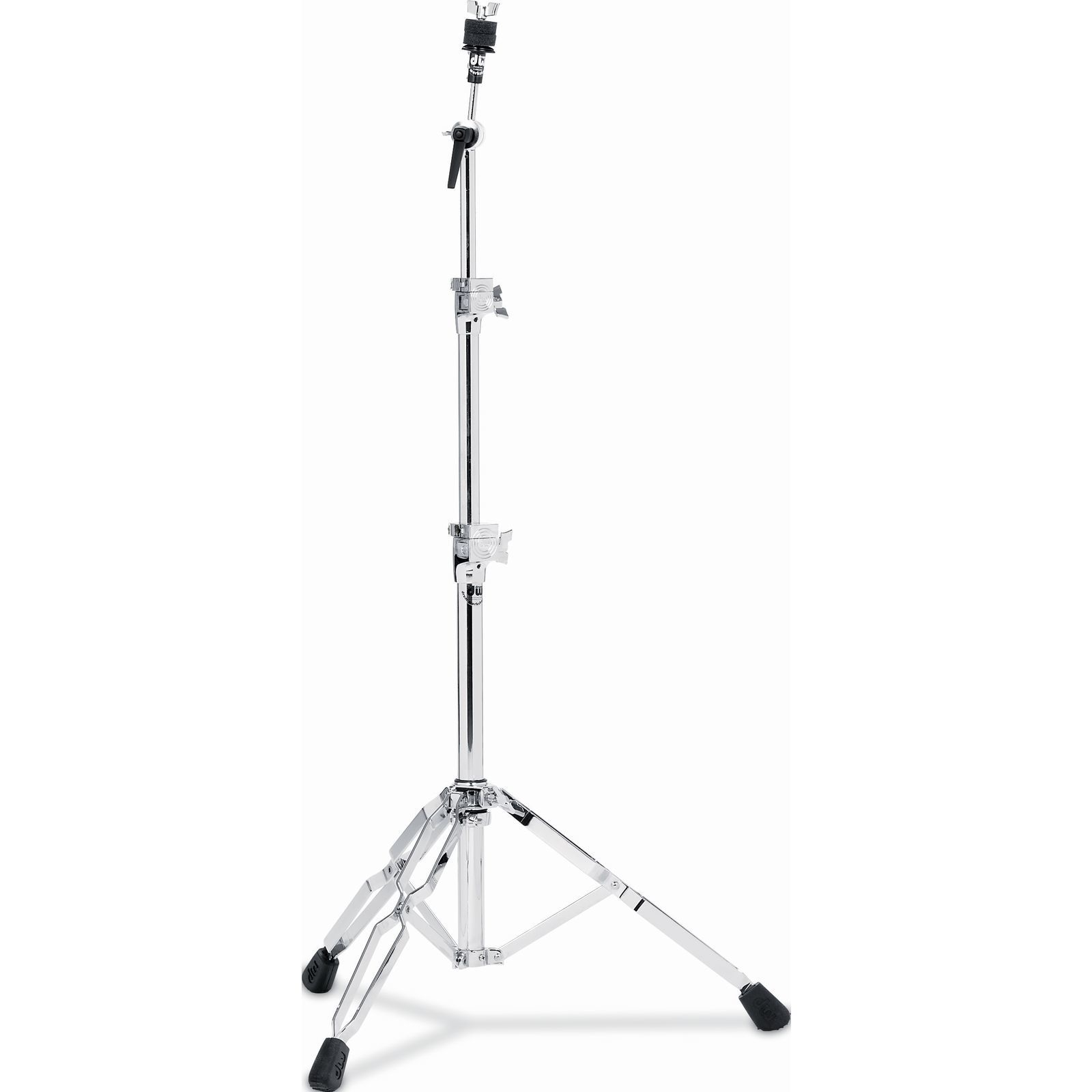 Drum Workshop Cymbal Stand 9710  Produktbillede