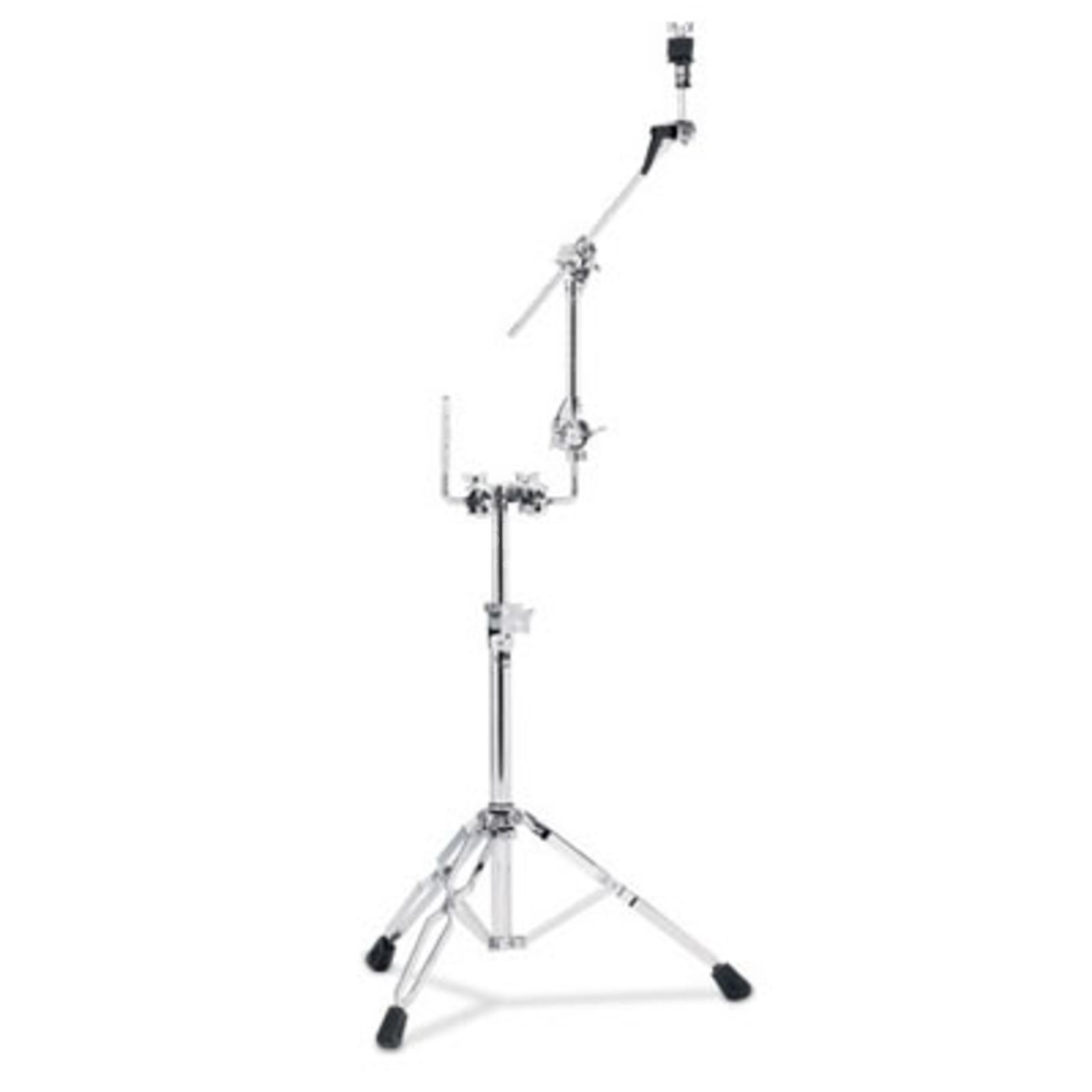 Drum Workshop Cymbal/Tom Stand 9999 , B-Stock Produktbillede