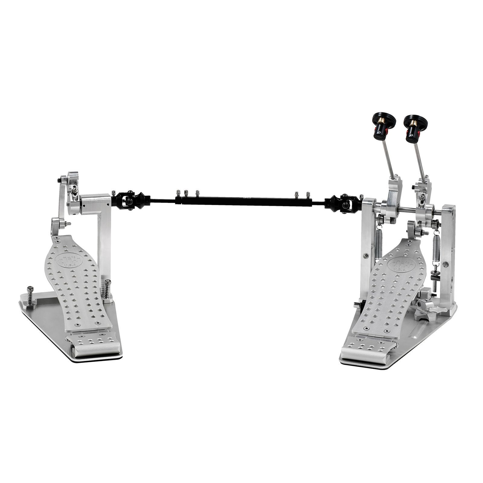 Drum Workshop Double Pedal Direct Drive  Produktbillede