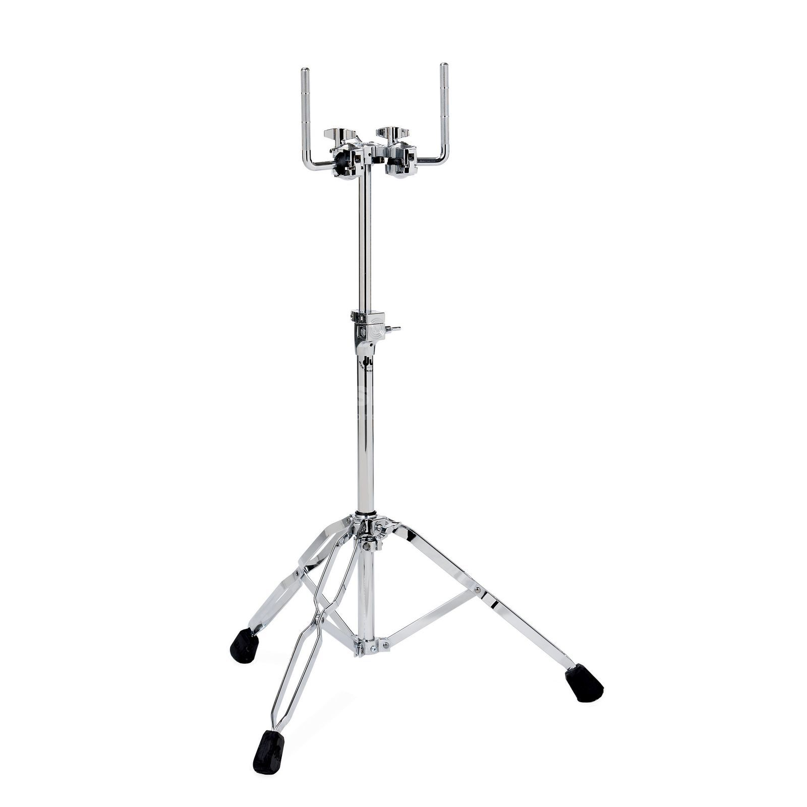 Drum Workshop Double Tom Stand 3900  Produktbillede