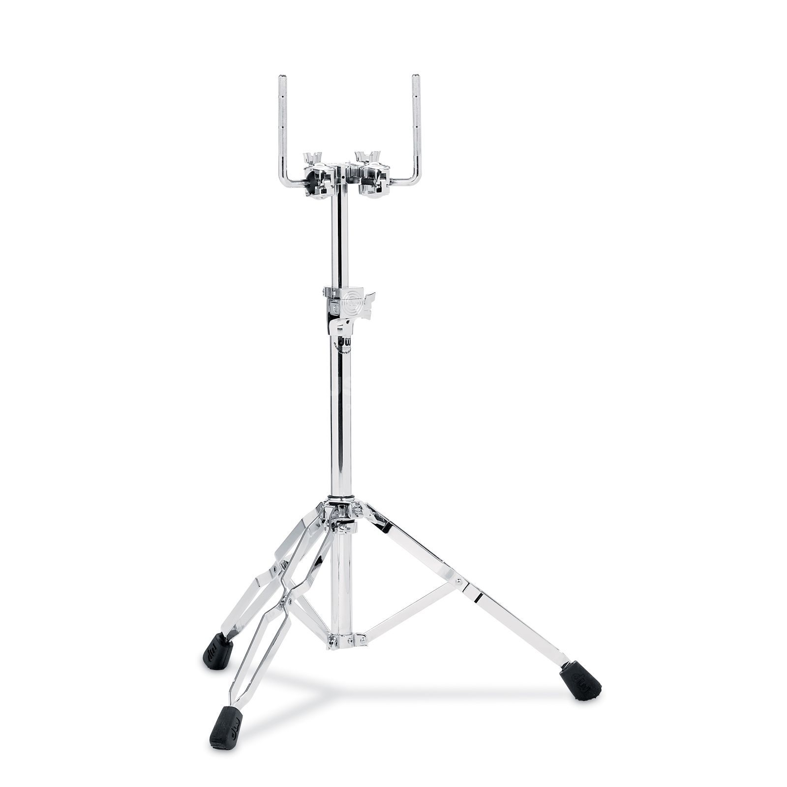 Drum Workshop Double Tom Stand 9900  Produktbillede