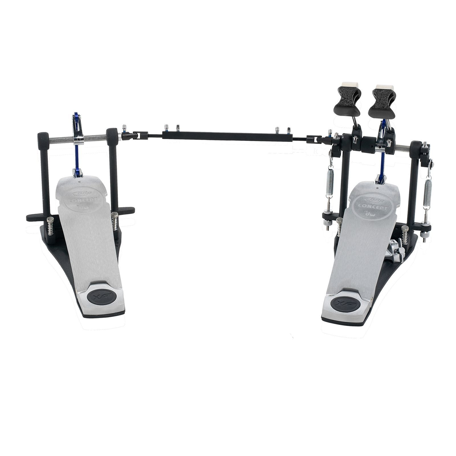 Drum Workshop PDP Double Kick Pedal Concept Direct Drive Produktbillede