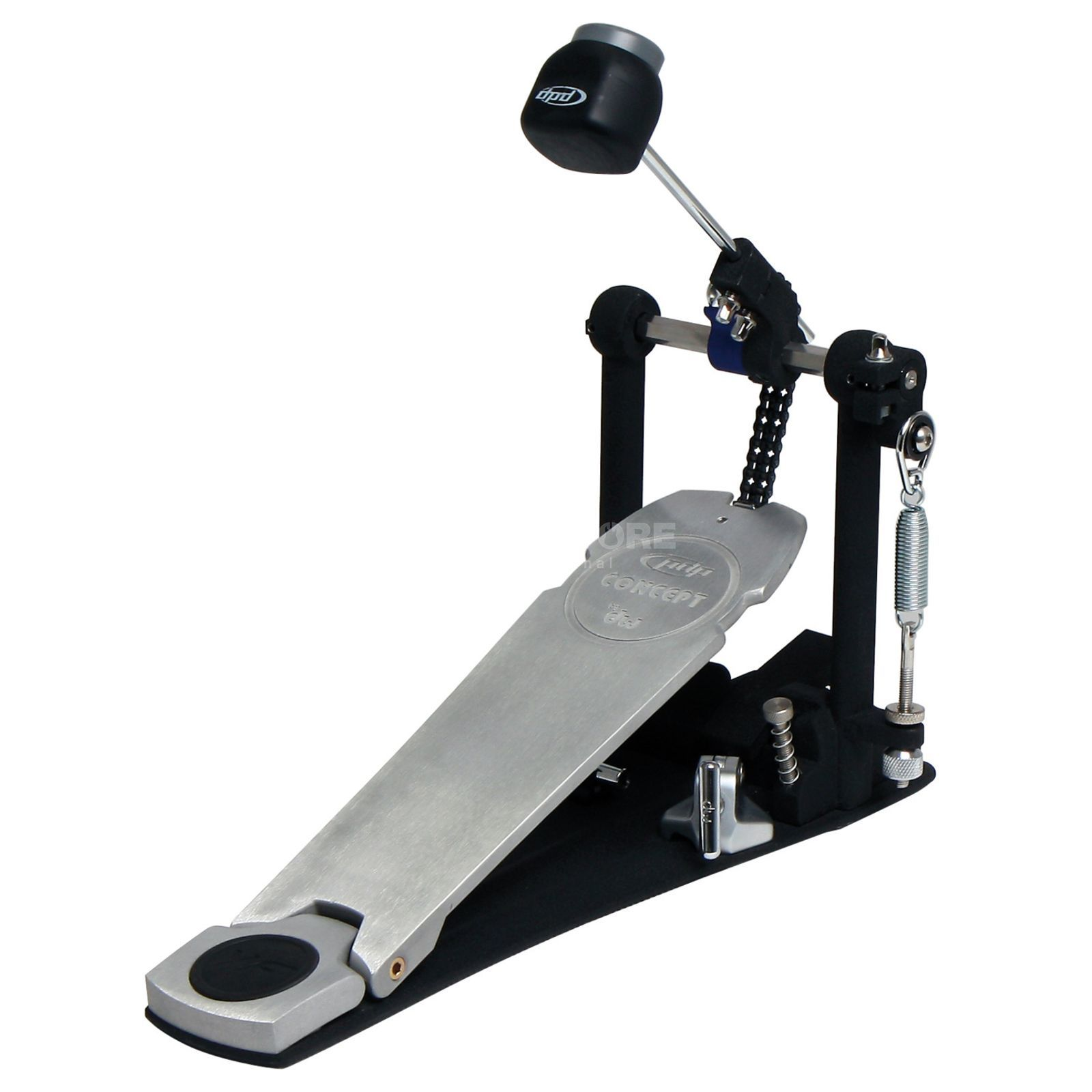 Drum Workshop PDP Kick Pedal PDSPCXF  Produktbillede
