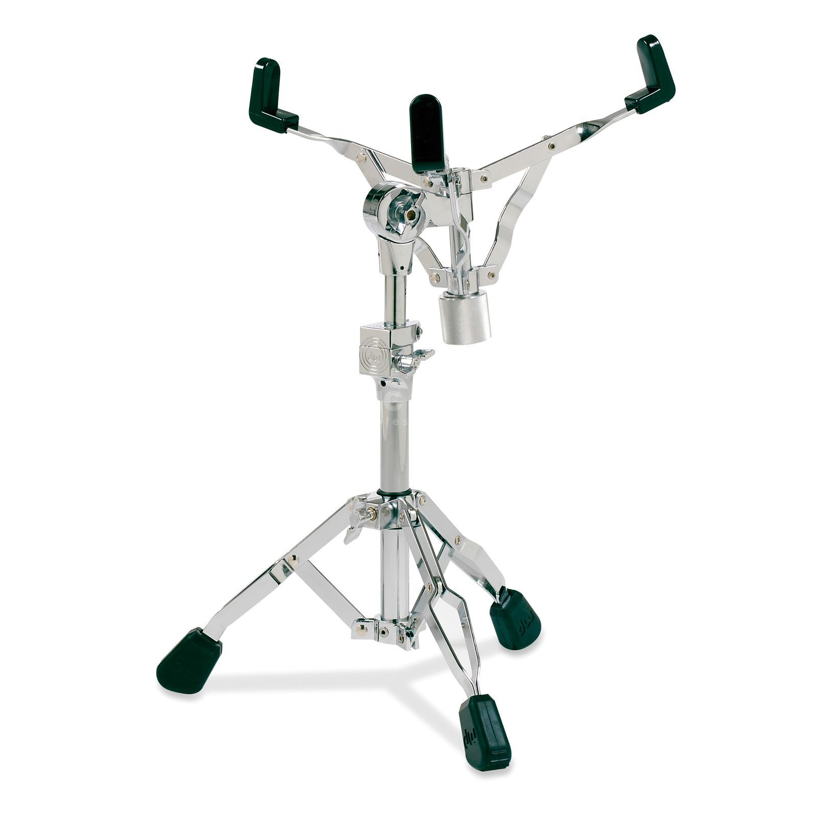 Drum Workshop Snare Stand 3300  Product Image