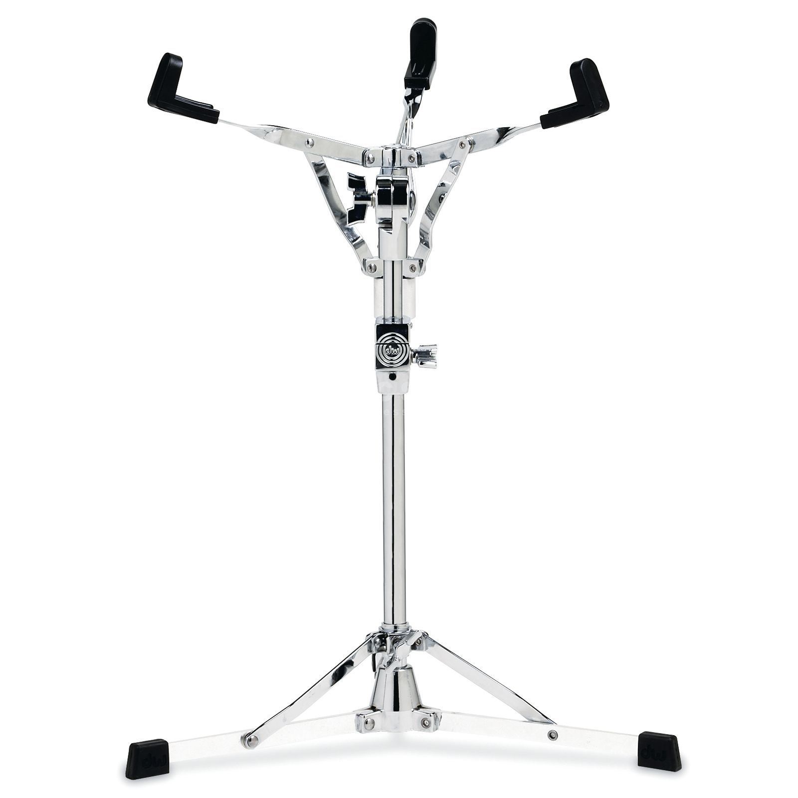 "Drum Workshop Snare Stand 6300 ""Flat Base"" Produktbillede"