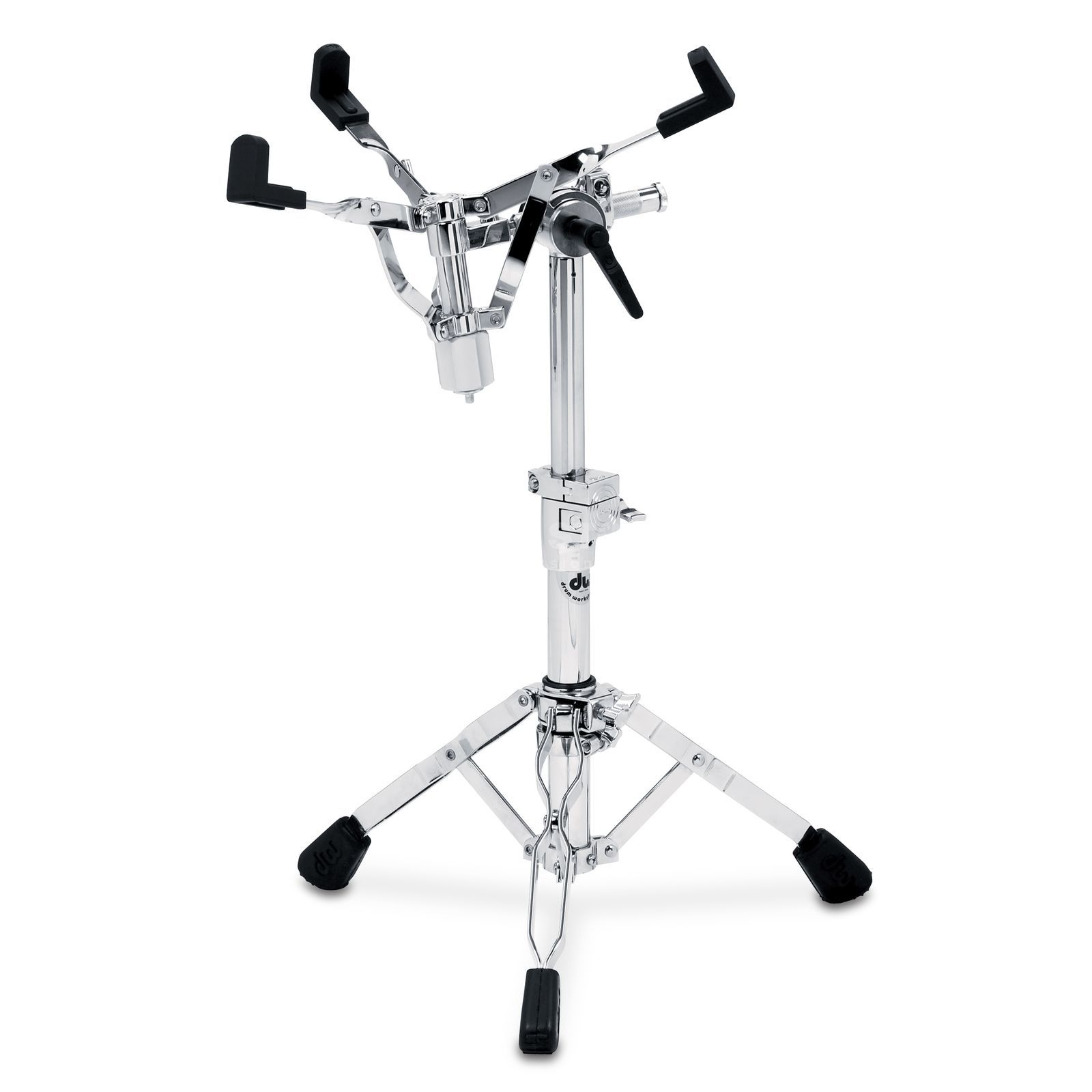 Drum Workshop Snare Stand 9300AL, Air Lift Produktbillede