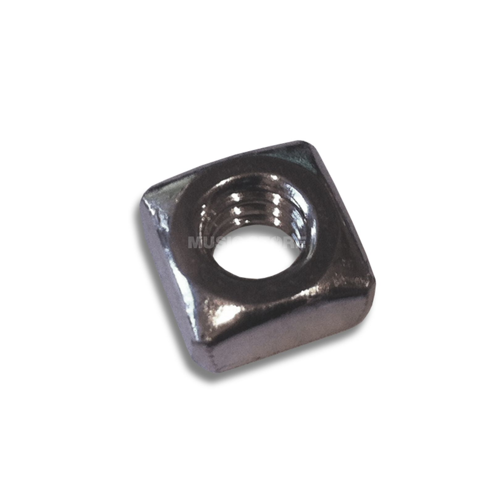 Drum Workshop SP061 Square Nut for 8000 Hoop Saver Product Image