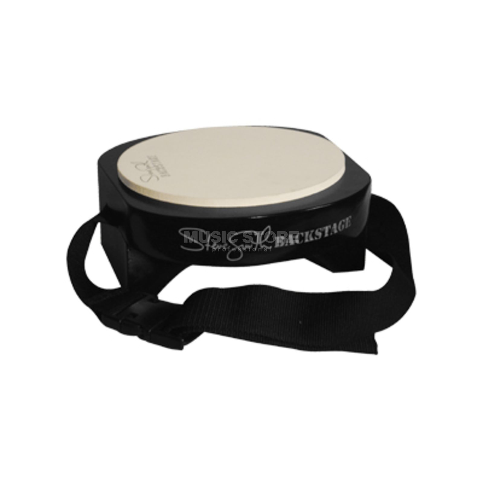Drum Workshop Steve Smith Knee Practice Pad DWSMPADSS Produktbild
