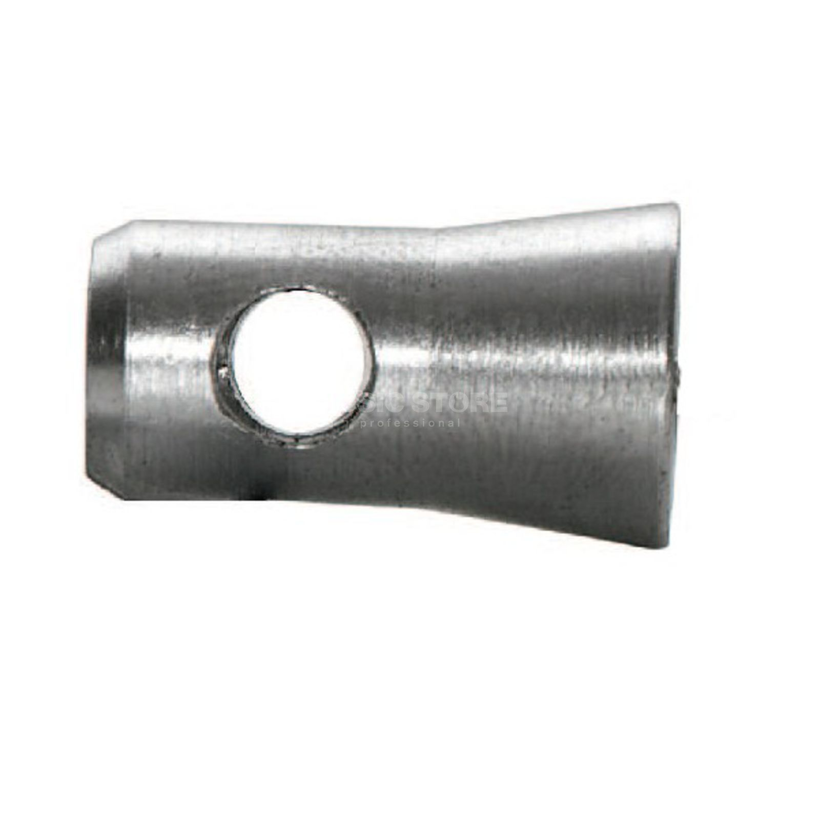 DURATRUSS DT 14 half conical connector  Produktbild