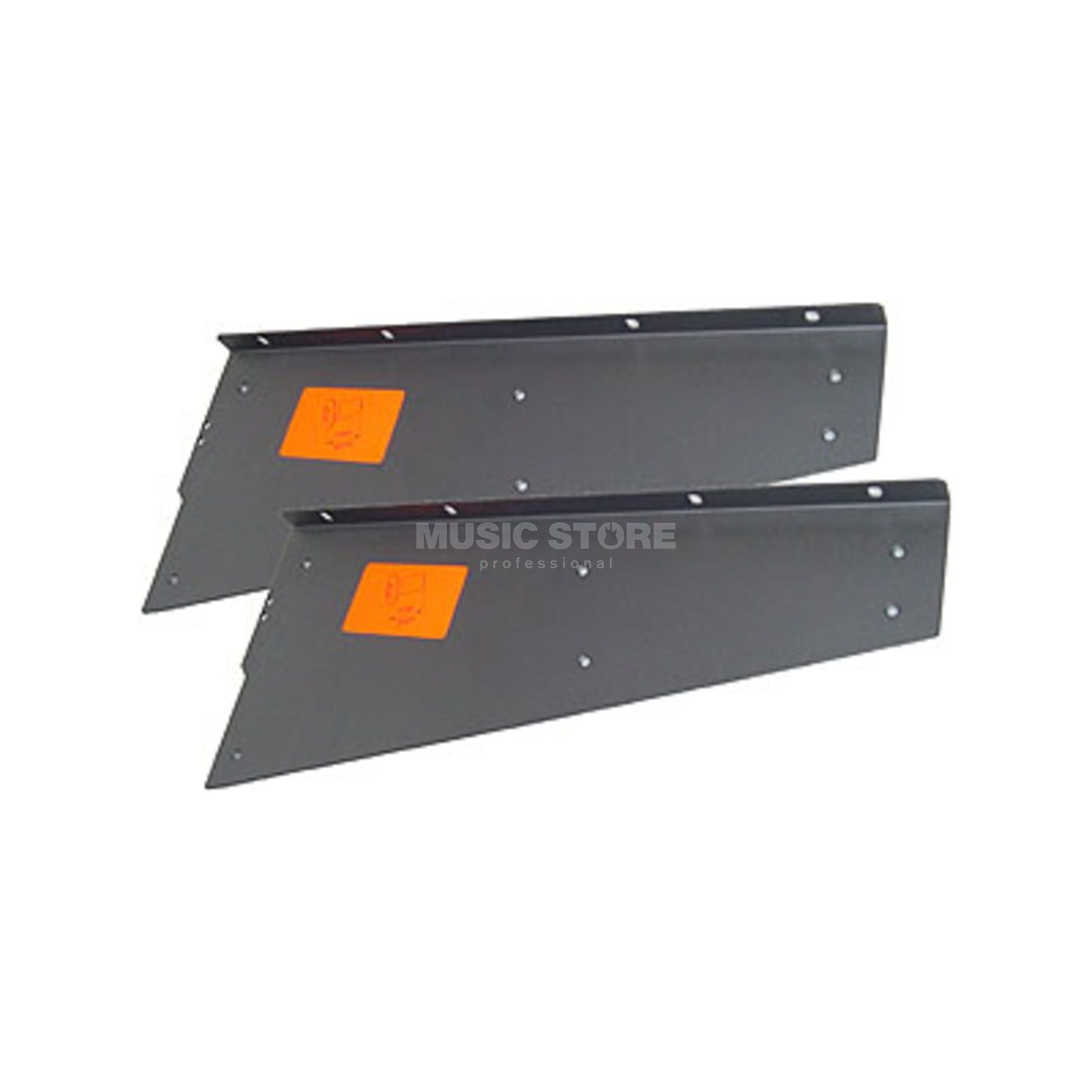 Dynacord RMK-PM600-3 Rack Mount Set for PM 600-3 Produktbillede