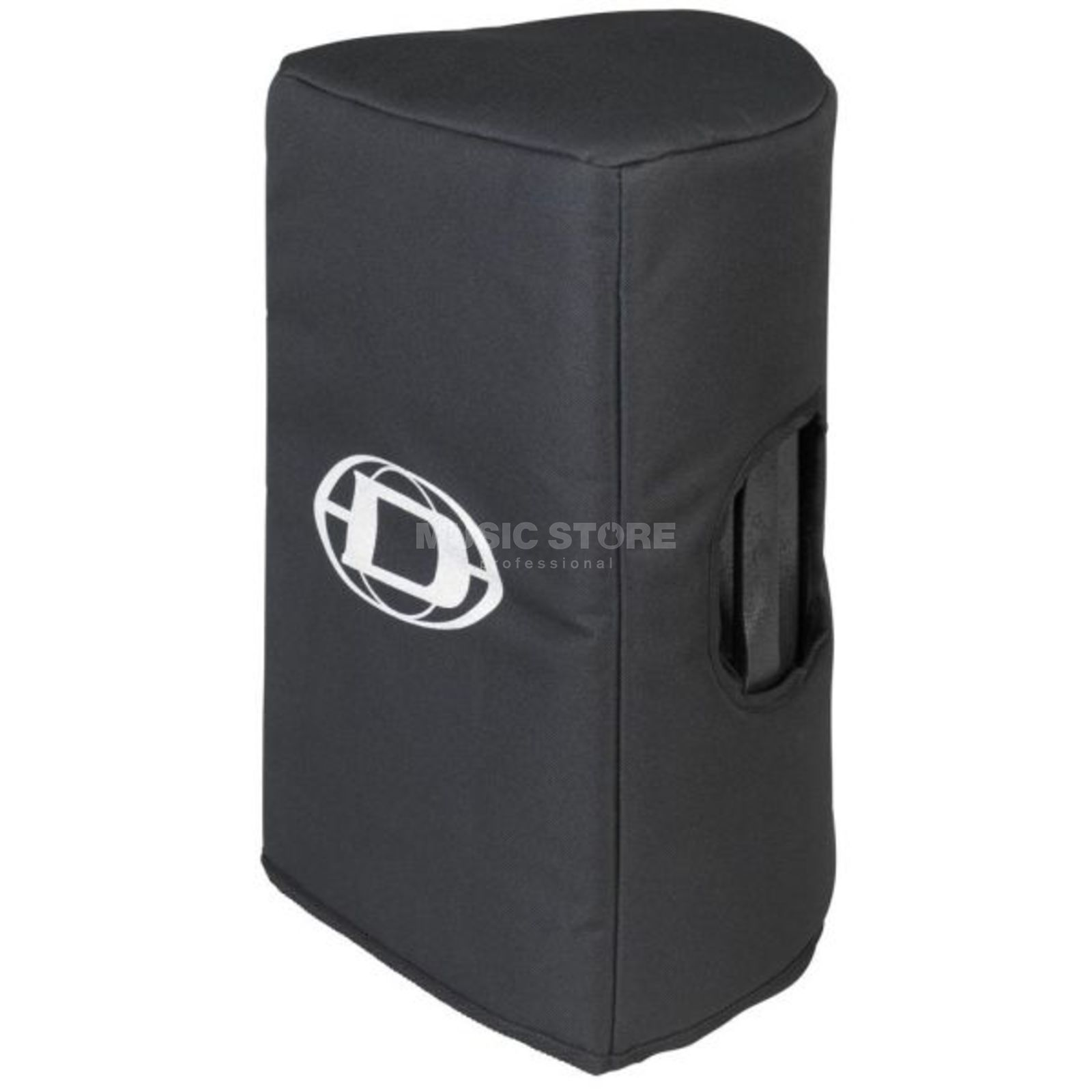 Dynacord SH-D8 PVC Protective Cover for D 8 / D 8W Product Image