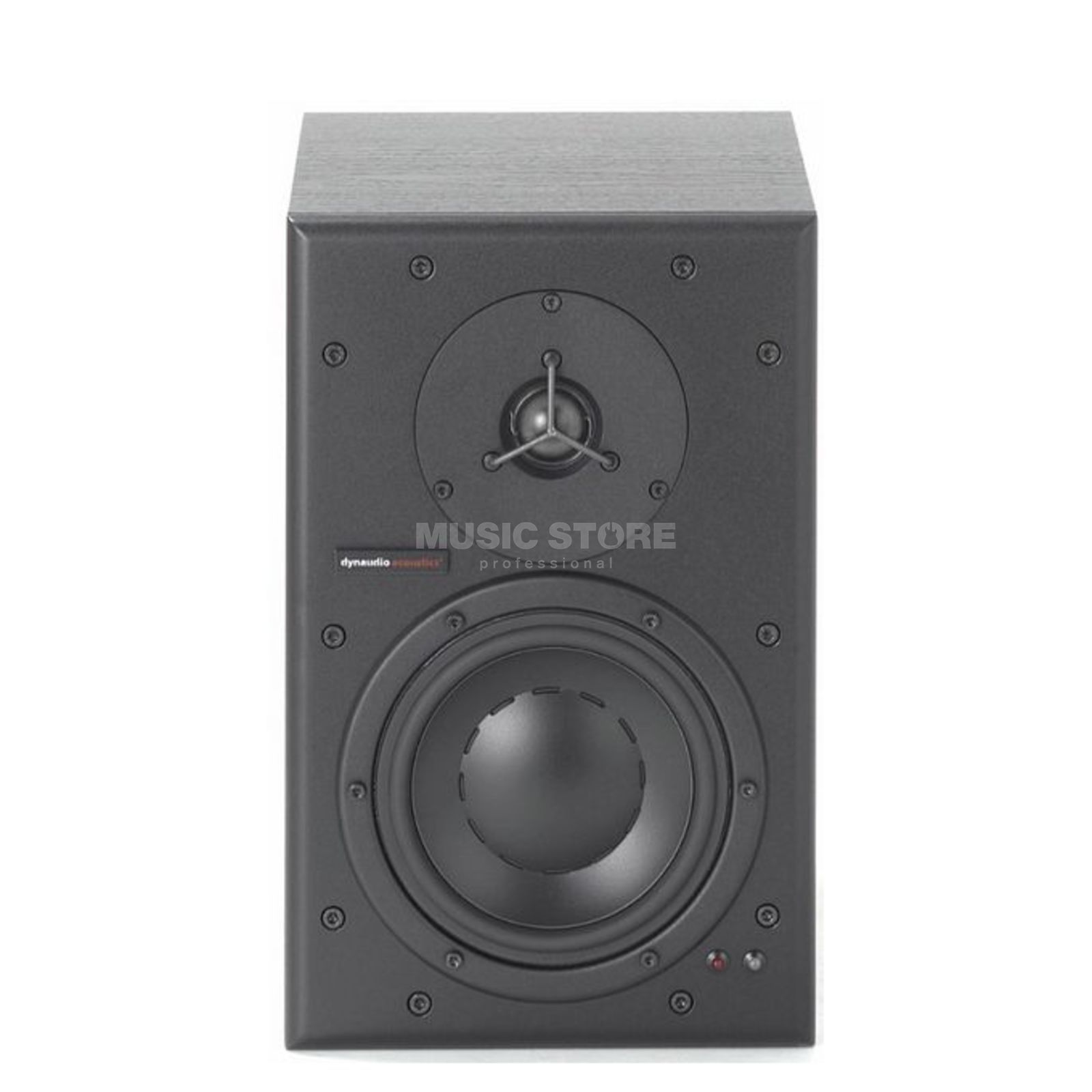 Dynaudio BM 6A Studiomonitor active 2-Way,100/100w Product Image