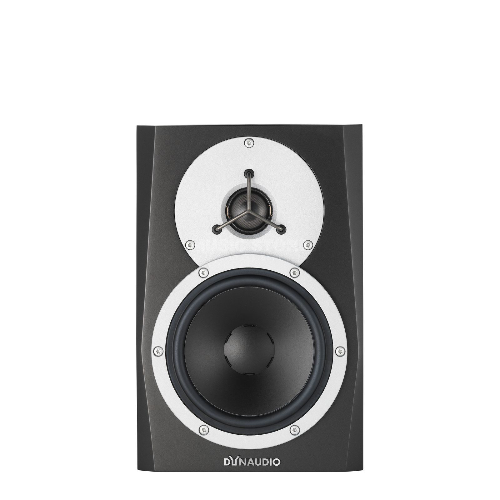 Dynaudio BM Compact mkIII incl.  ISOacoustic Stand Produktbillede