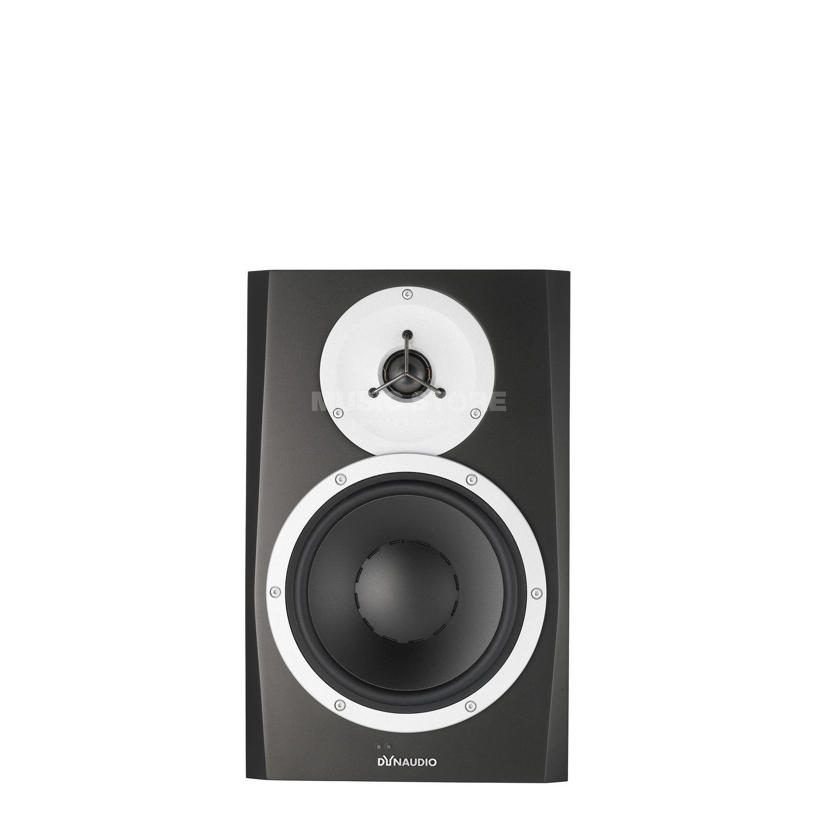 Dynaudio BM12 mkIII inkl. ISOacoustic Stand Produktbild