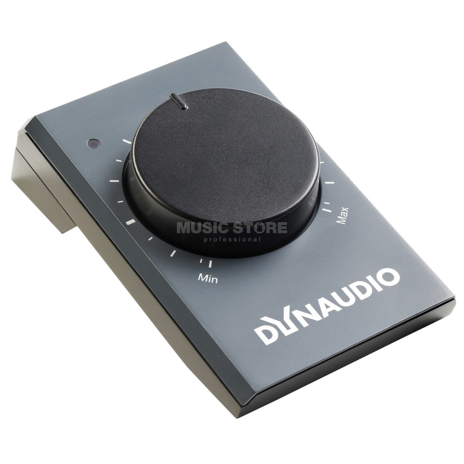 Dynaudio DBM50 Remote (Volume Box)  Produktbillede