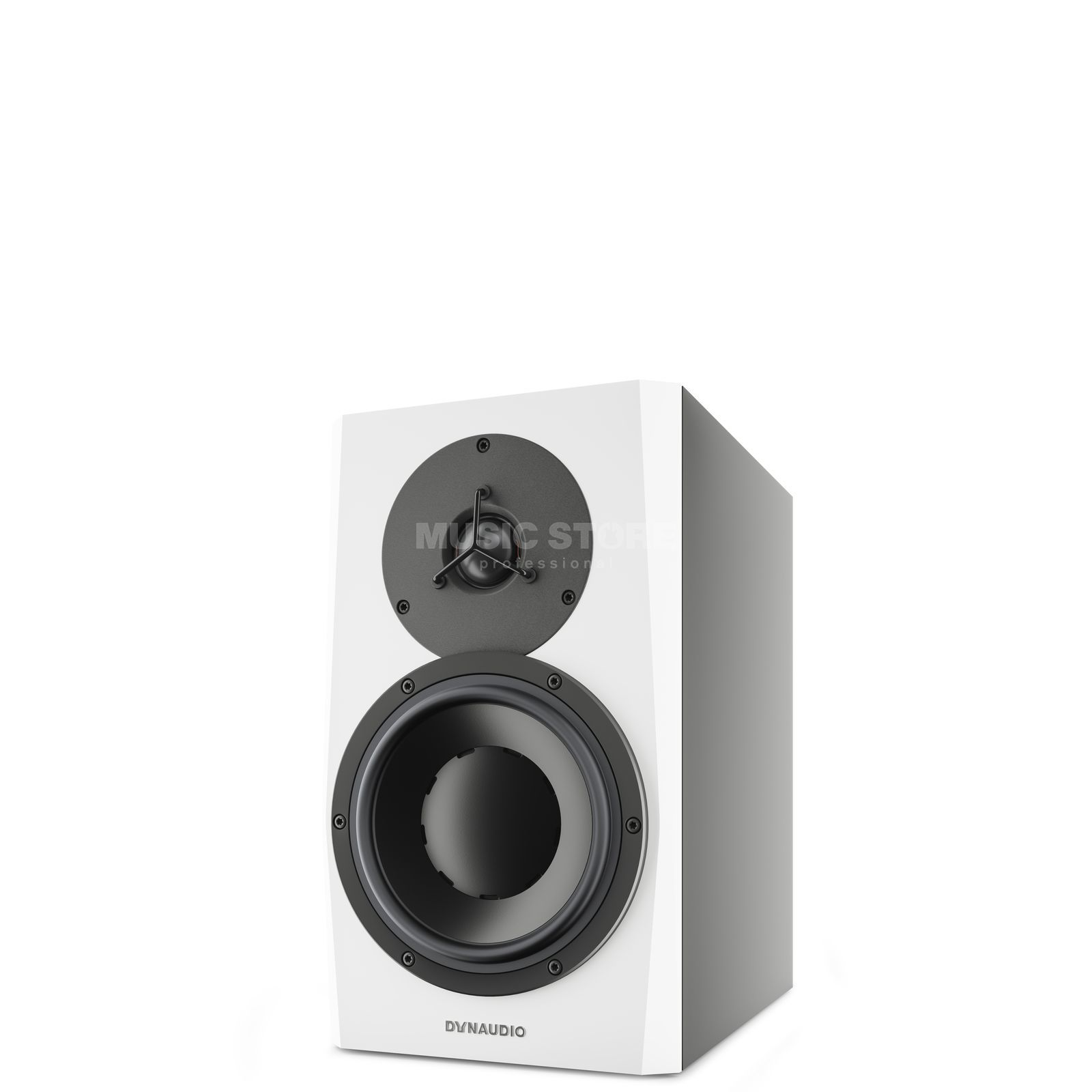 Dynaudio LYD-7 Product Image