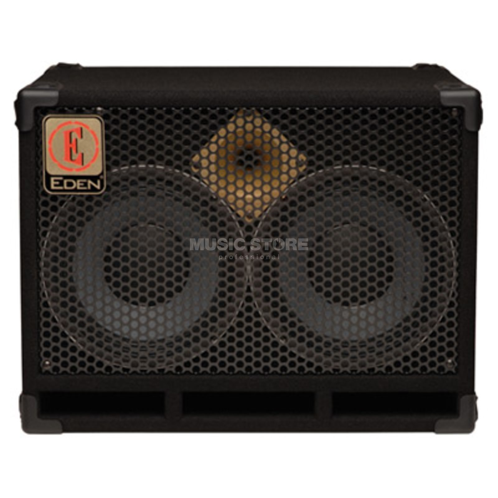 Eden D 210 XST 8 Ohm Cab B-Stock Productafbeelding