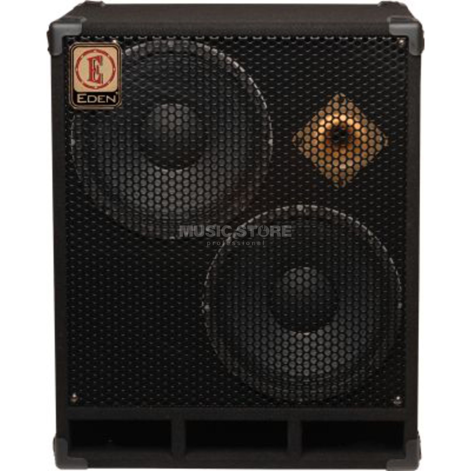 united photos robkitley cabinet amp bass rob pod xt london kitley gallien krueger guitarist pro kingdom