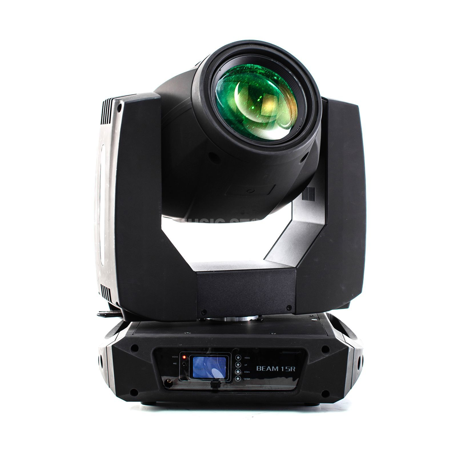 Ehrgeiz Cobalt X Beam 15R Moving Head Produktbillede