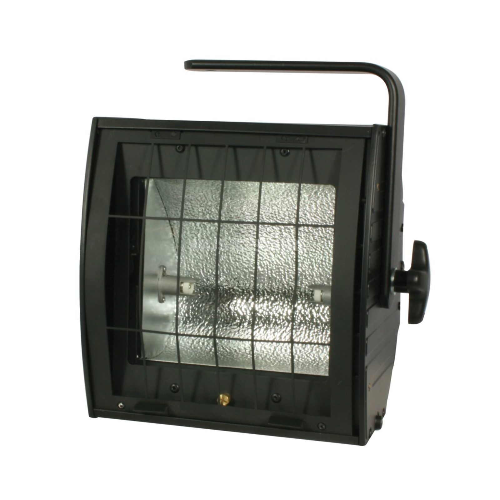Elation TF500-A Theater-Fluter 500W Produktbild