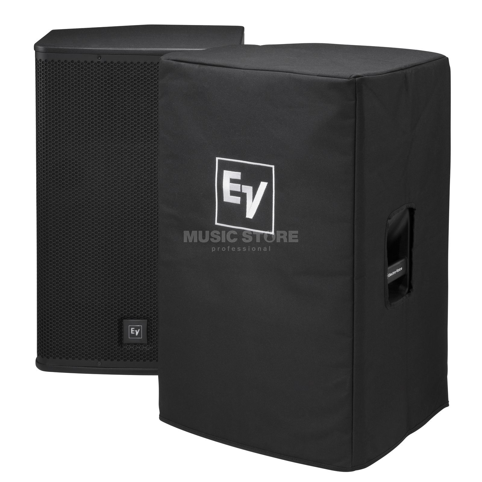 Electro Voice ELX115-CVR Protective Cover for ELX115/P Produktbillede