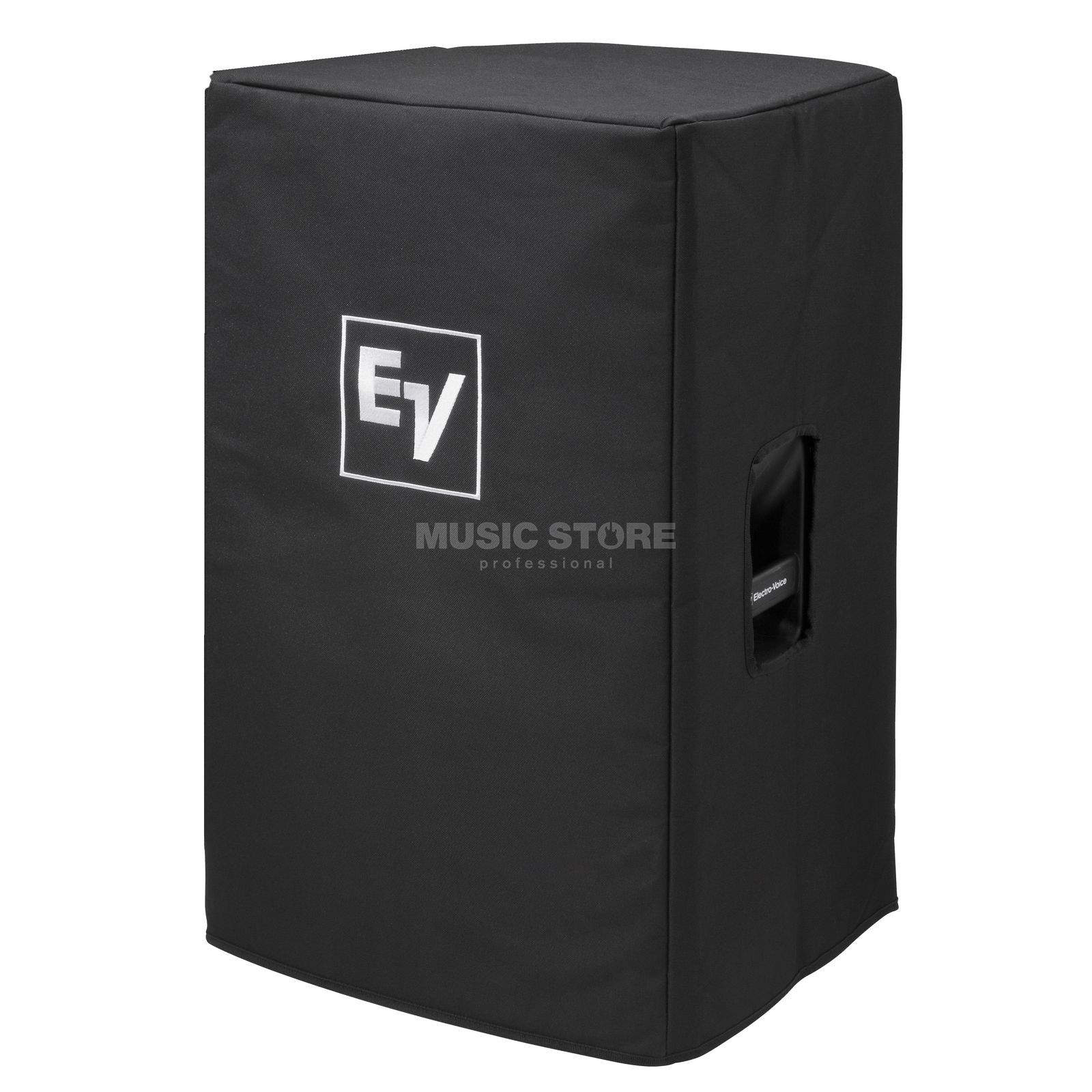 Electro Voice ETX-15P-CVR Cover for ETX-15P Product Image