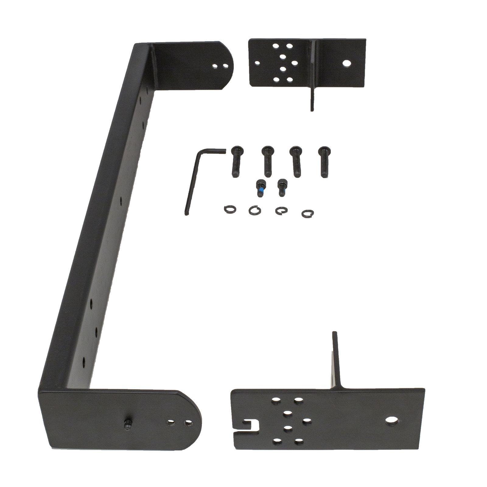 Electro Voice ETX-BRKT12 Wall Mount Bracket for ETX-12P Produktbillede