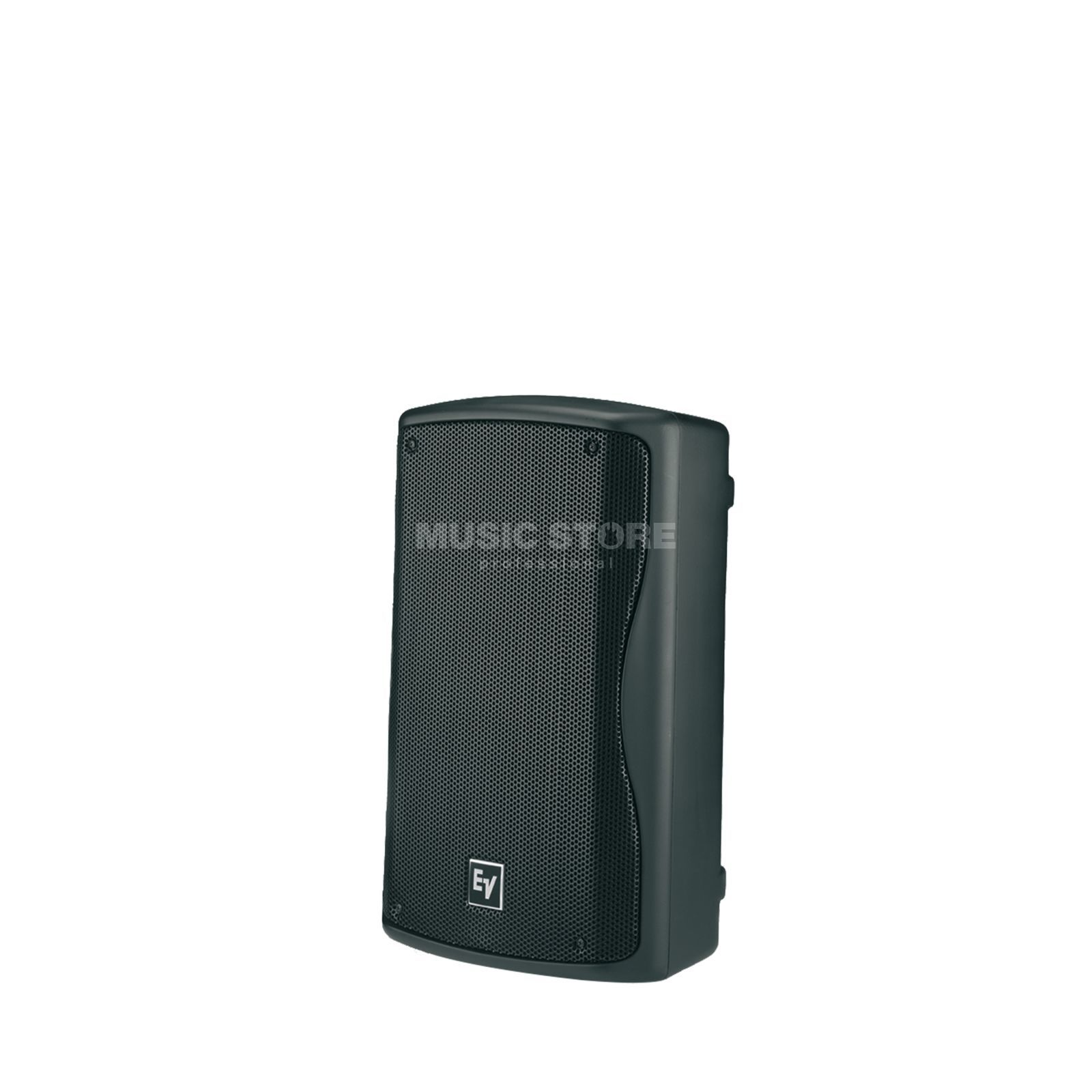 "Electro Voice ZX 1-90 8"" 2-WAy, 200W,90°x50°,black Produktbillede"