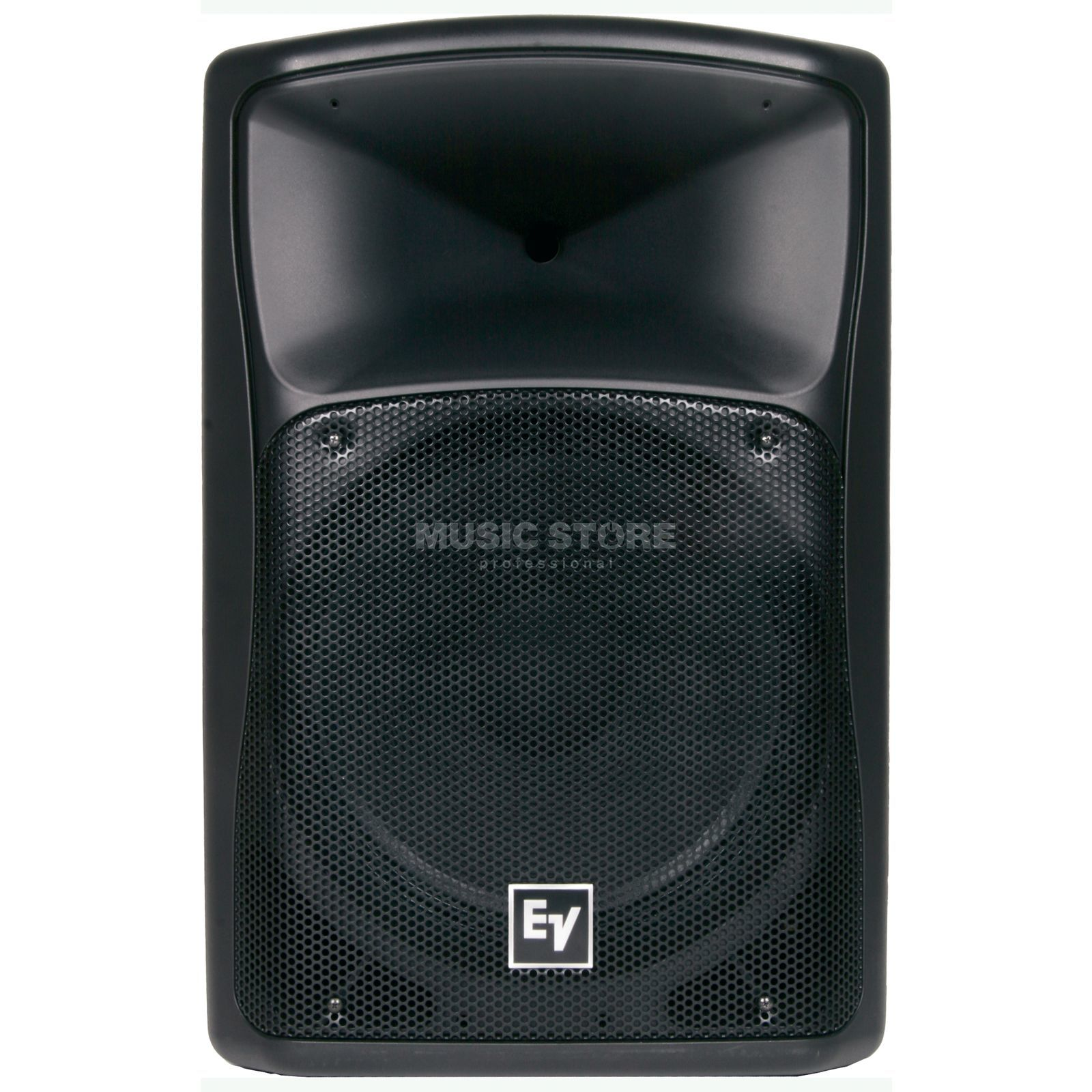"Electro Voice ZX-4 90B 400W/8Ohm, 15""/1,25"" Productafbeelding"