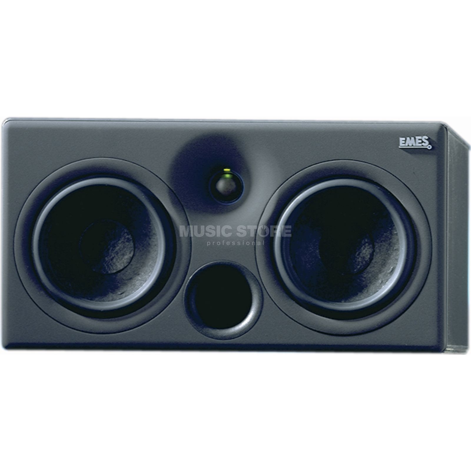 Emes Blue HR Active Studio Monitor Produktbillede