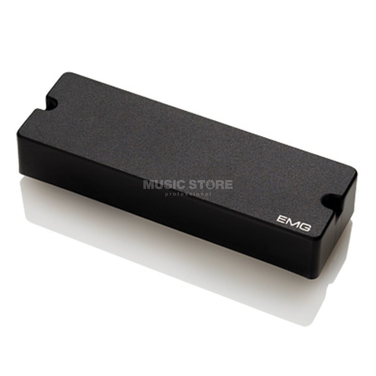 EMG 45DC BLACK   B-Stock Product Image