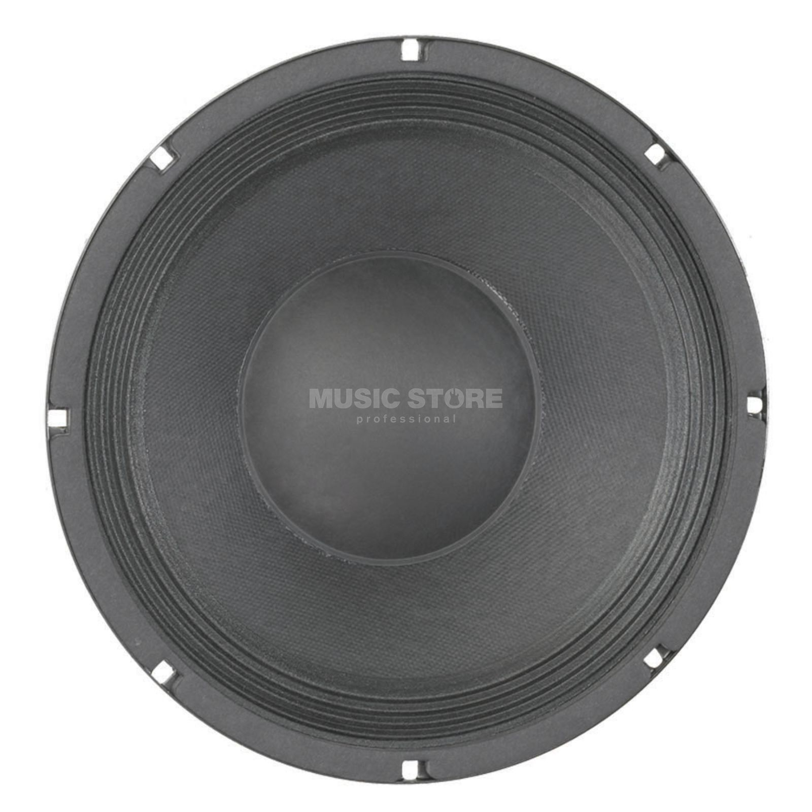 "Eminence Beta 10A, 10"" Speaker 250Watt/8Ohm, 51Hz - 3.8kHz Produktbillede"