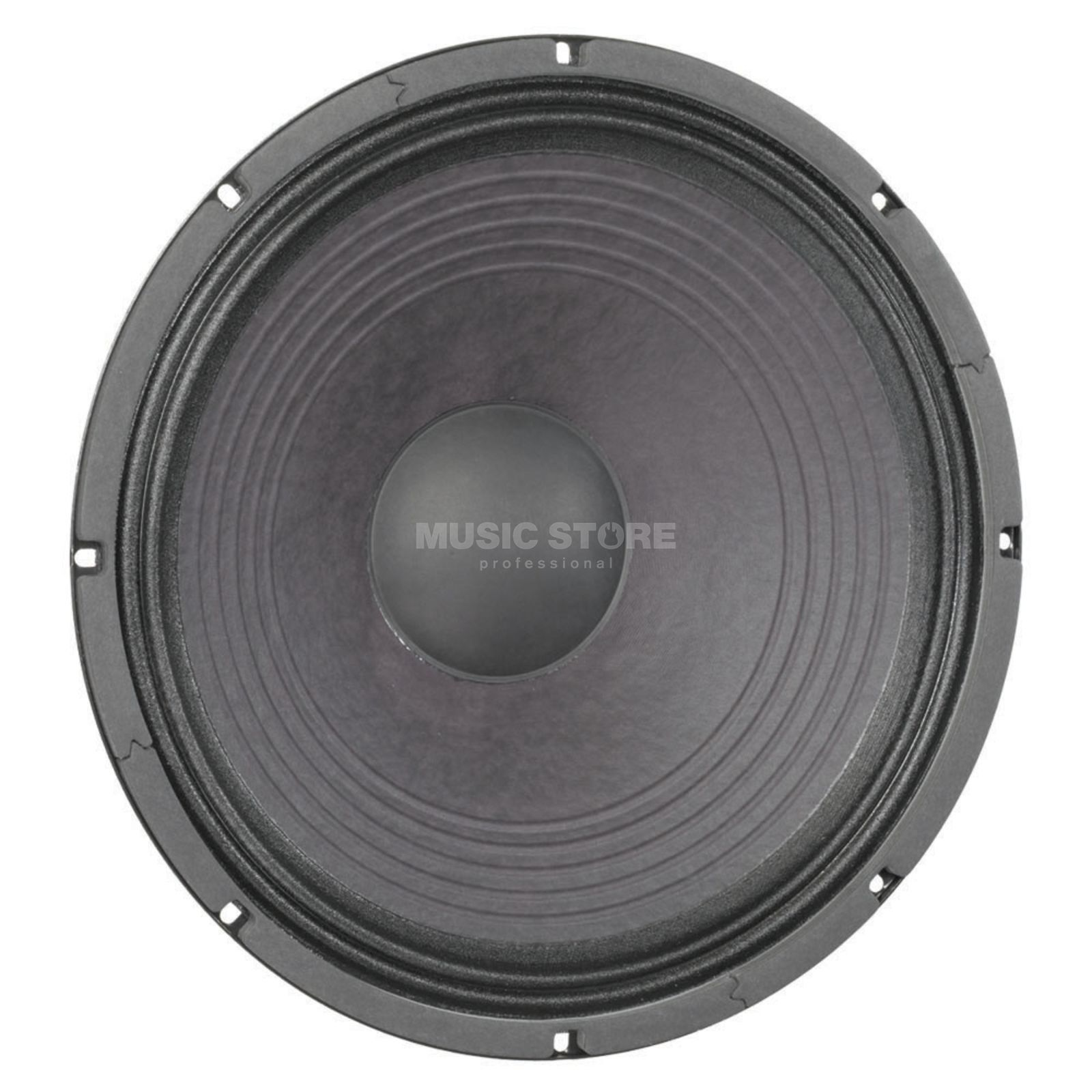 "Eminence Delta 15LFA, 15"" Speaker 500Watt/8Ohm, 42Hz - 3.2kHz Product Image"
