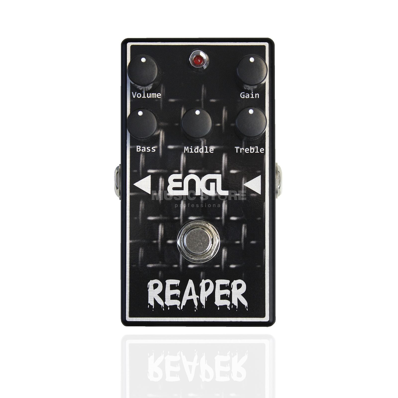 Engl BC-10 Reaper Distortion Product Image