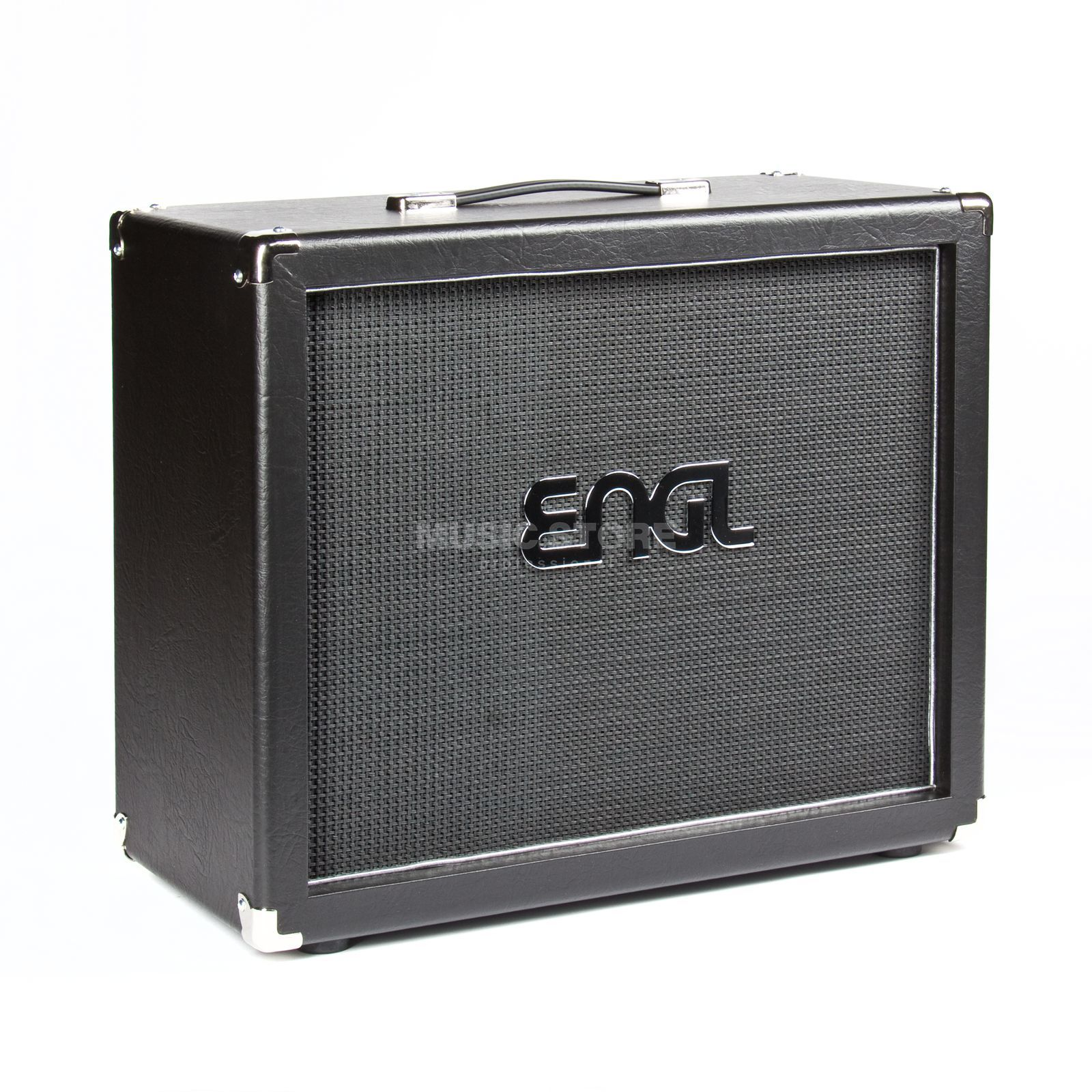 Engl E112AE Artist Edition Product Image