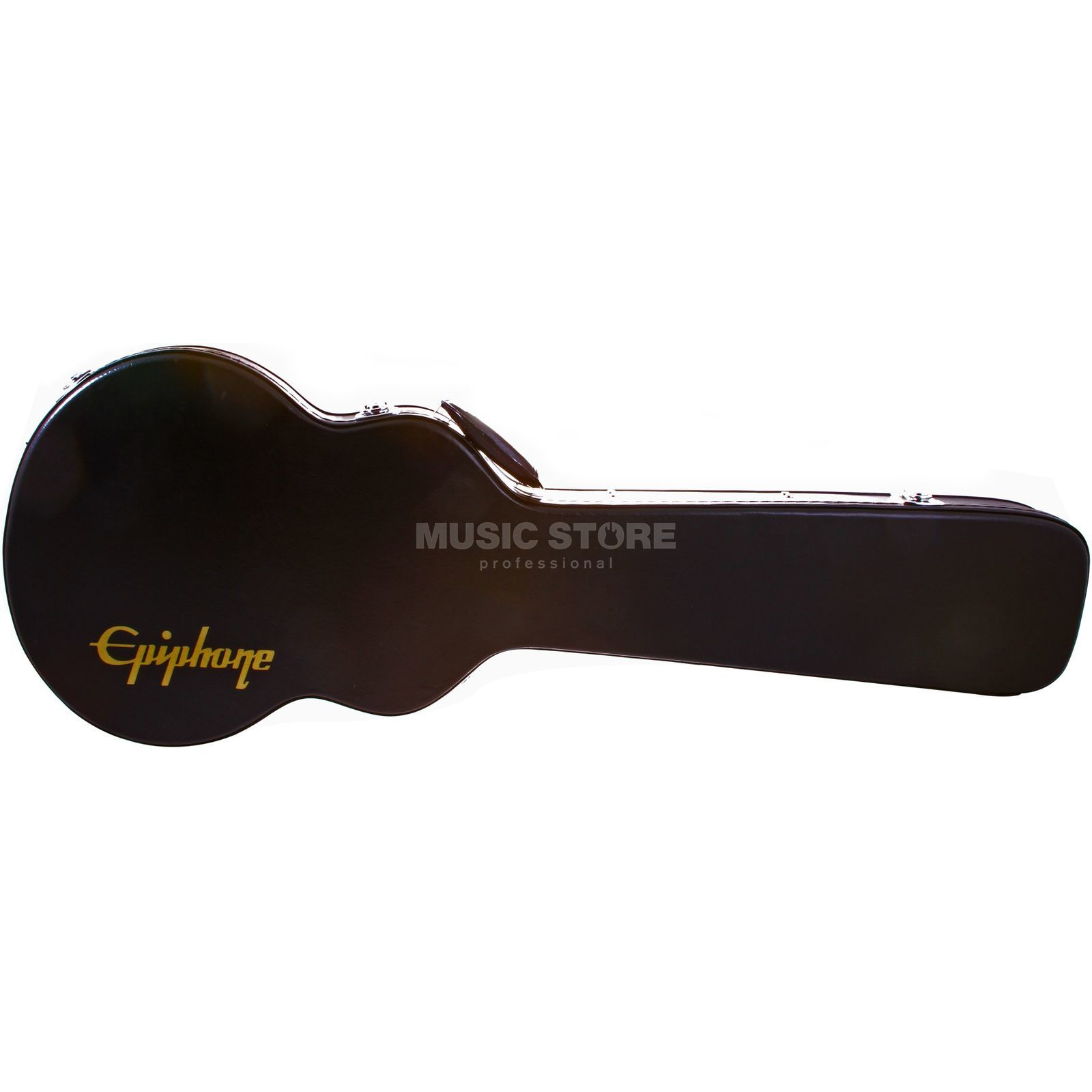 Epiphone Allen Woody Bass Case  Product Image