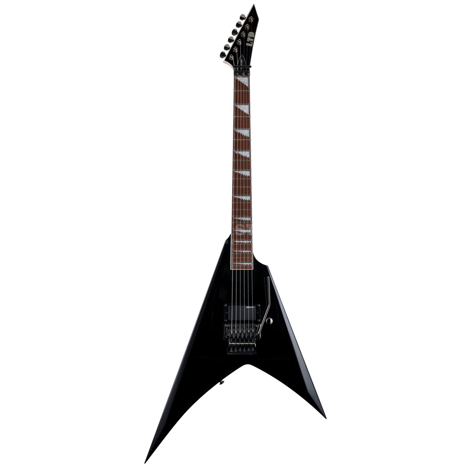 ESP AS LTD Alexi-200 B-Stock Produktbild