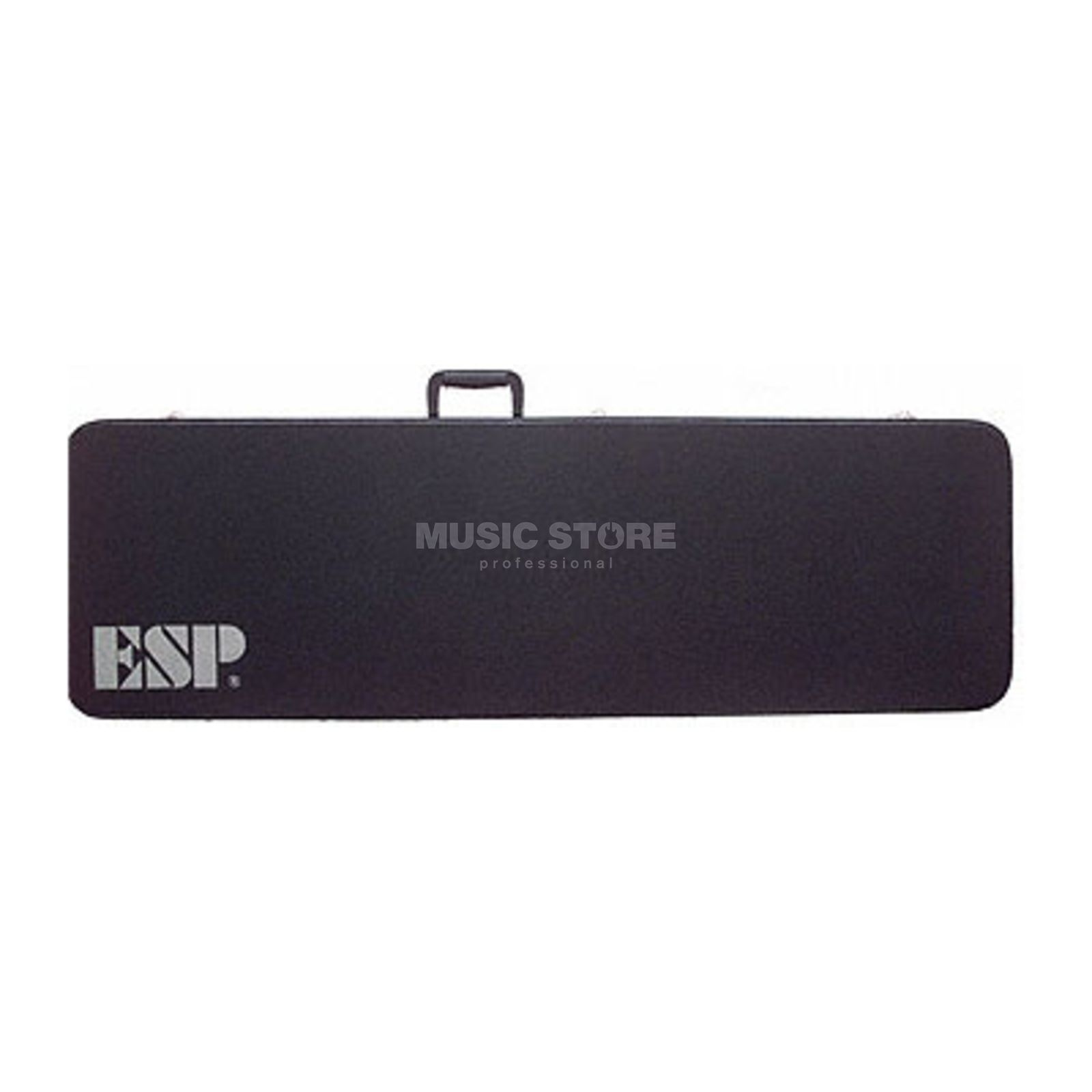 ESP Case f. XTone PC/  PS  Produktbillede