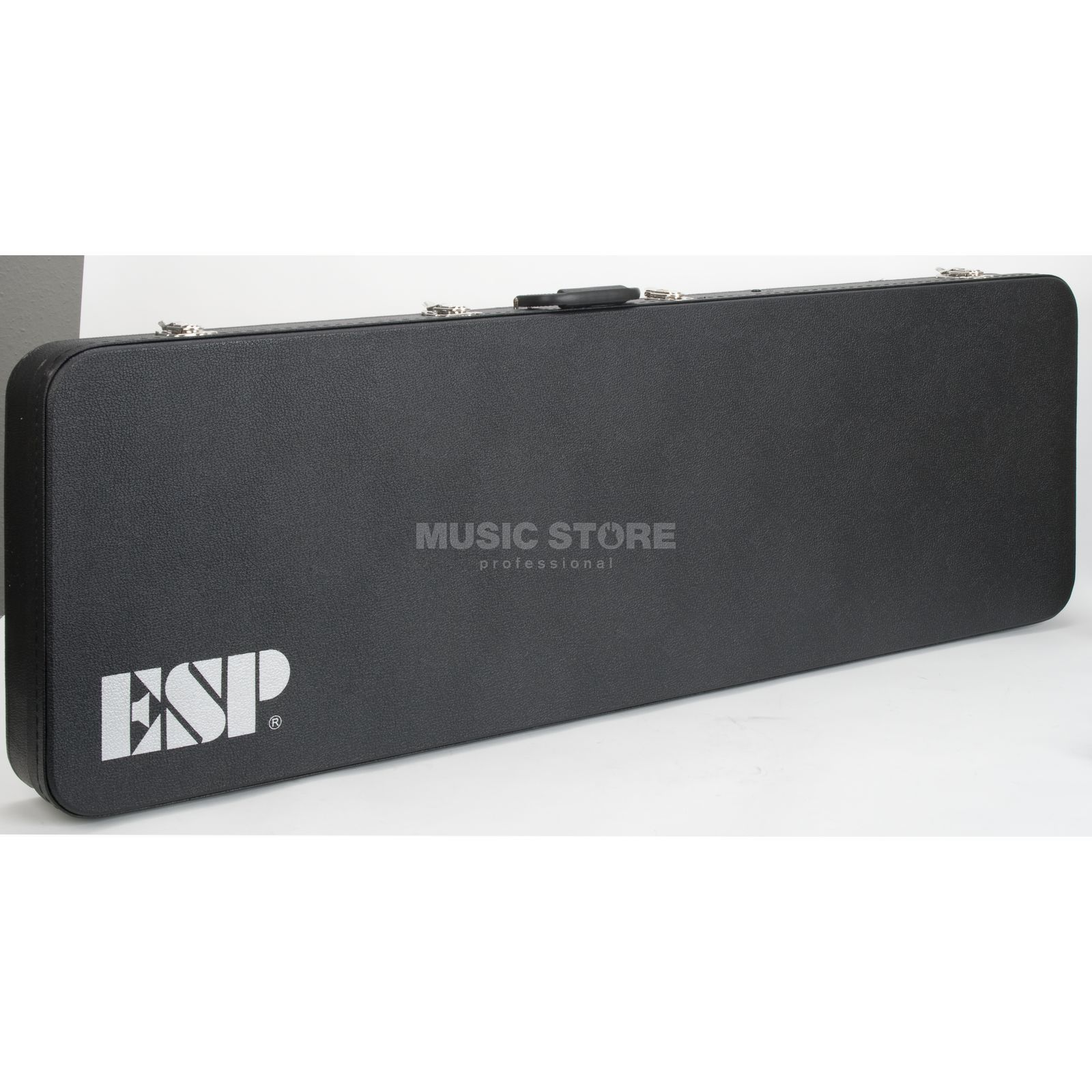 ESP Case for AX Basses  Product Image
