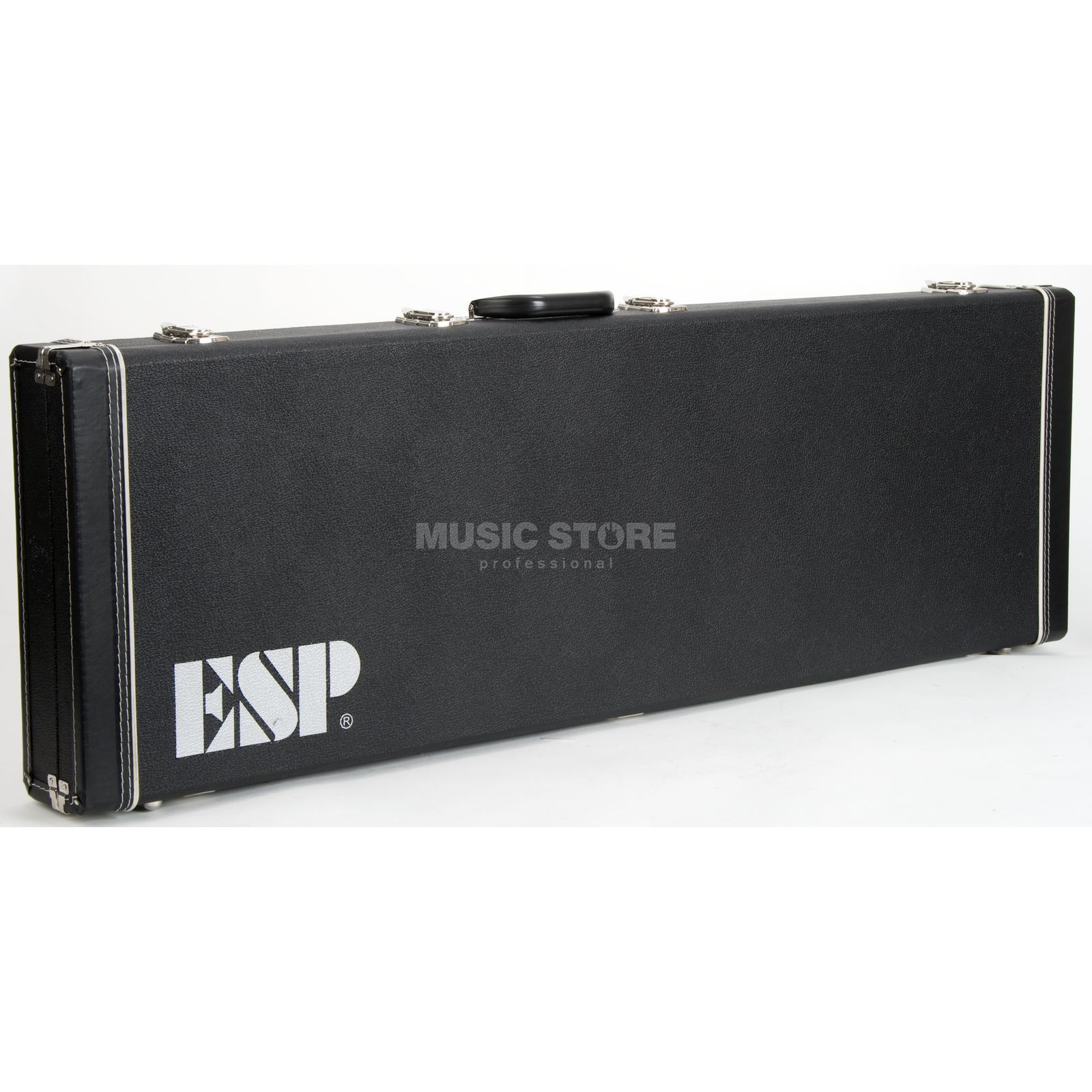ESP Case for EC Bõsse  Product Image