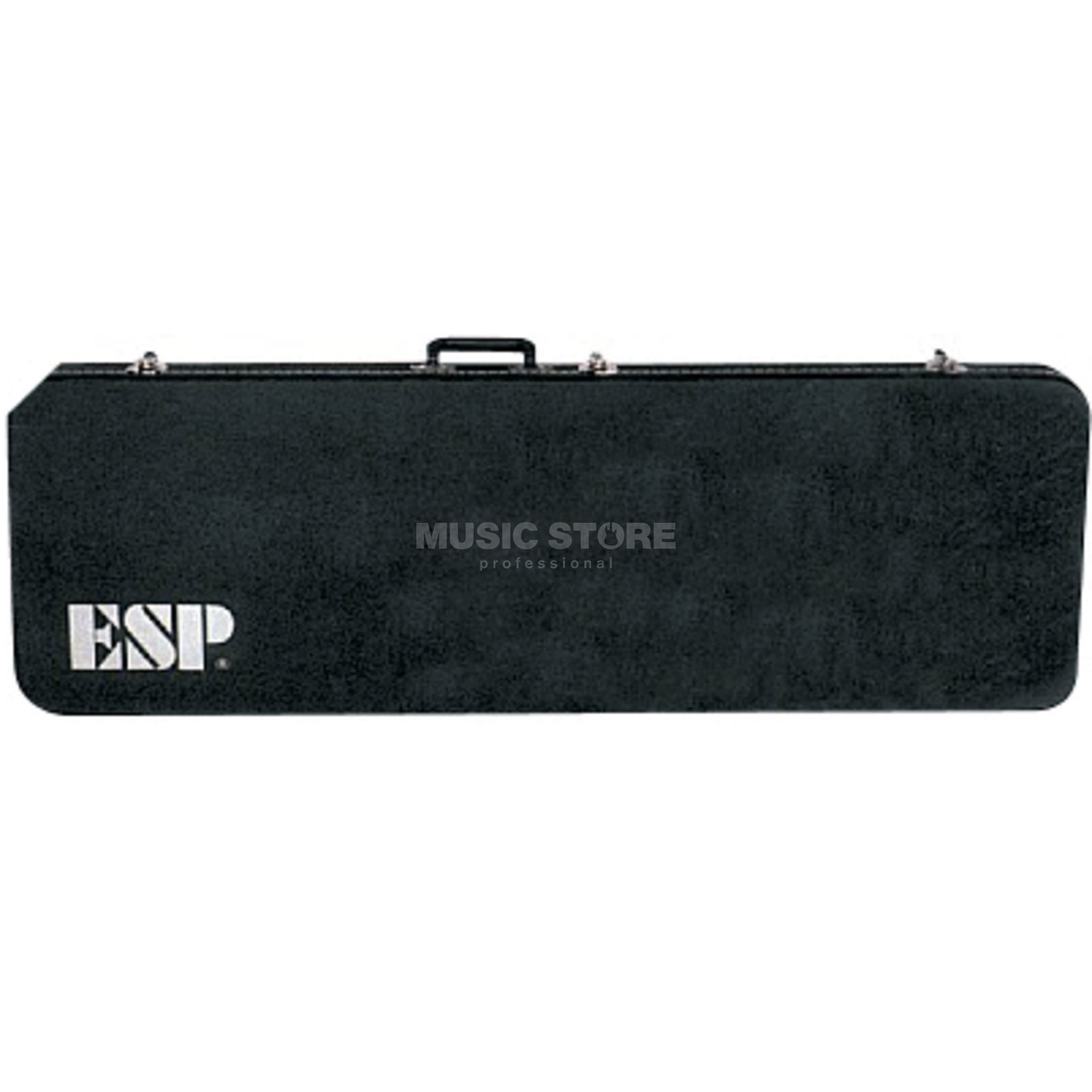 ESP Case LTD EX, FX Black Produktbild
